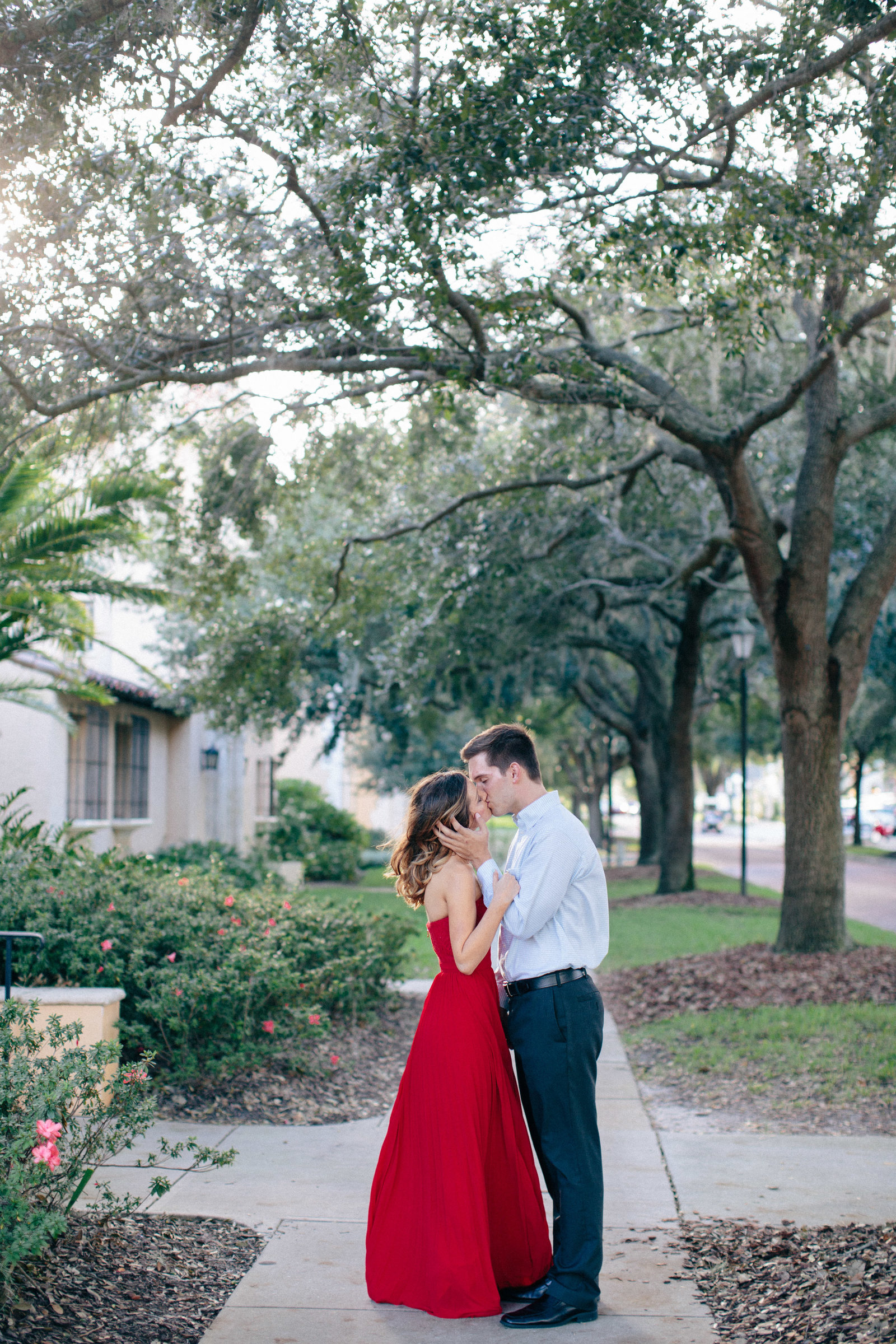 AisPortraits-Rollins-College-Engagement-Emily-Mitch-39