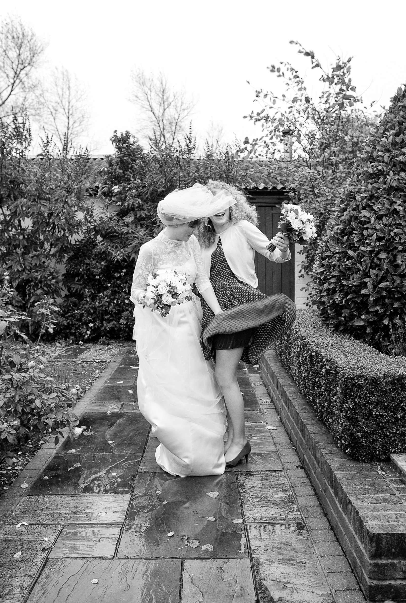 adorlee-0847-southend-barns-wedding-photographer-chichester-west-sussex