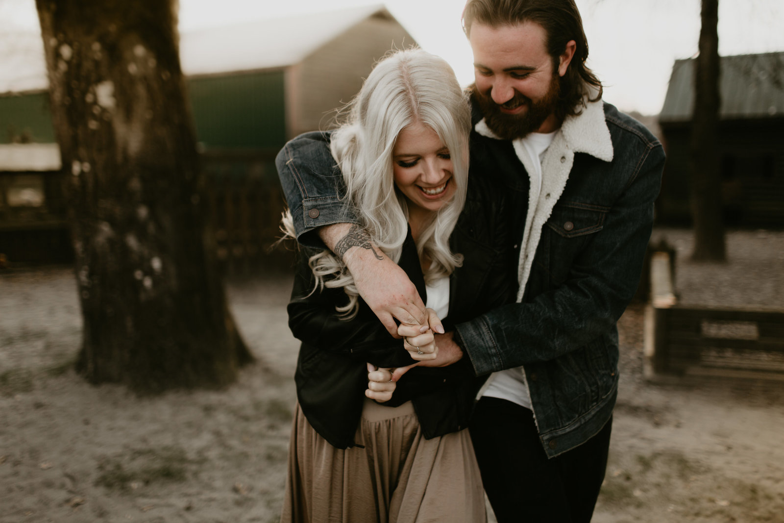 FORT-LANGLEY-ENGAGEMENT-MEGHAN-HEMSTRA-PHOTOGRAPHY-1