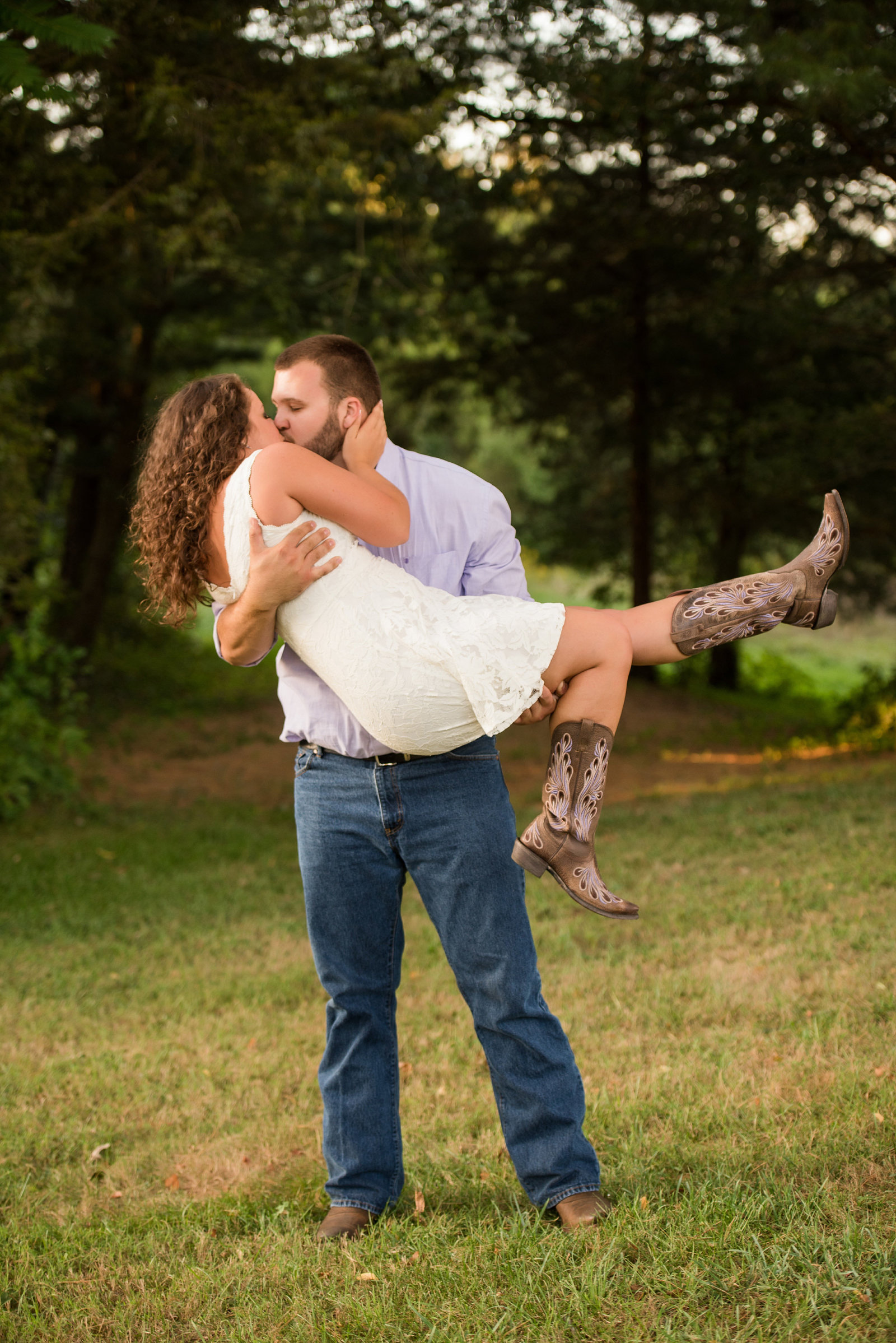 NJ_Rustic_Engagement_Photography136