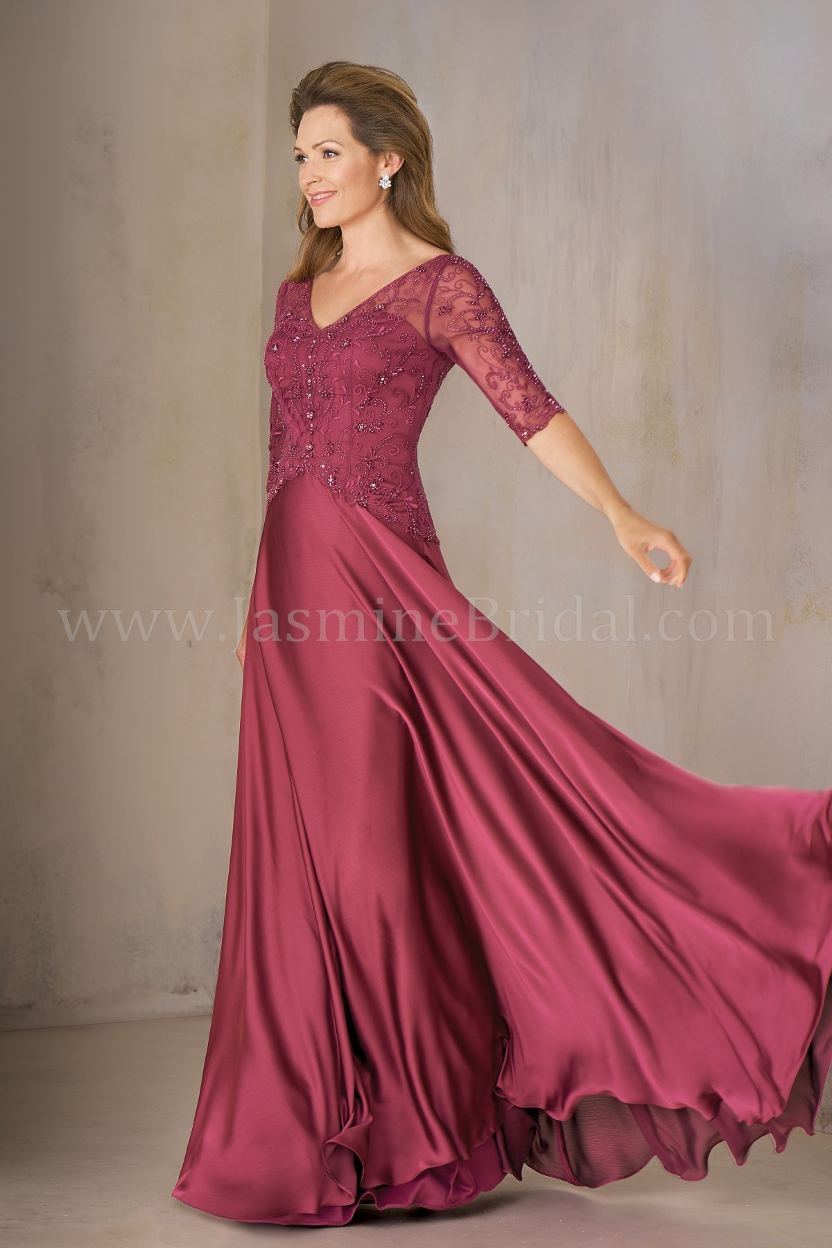mother-of-the-bride-dresses-K208004-F