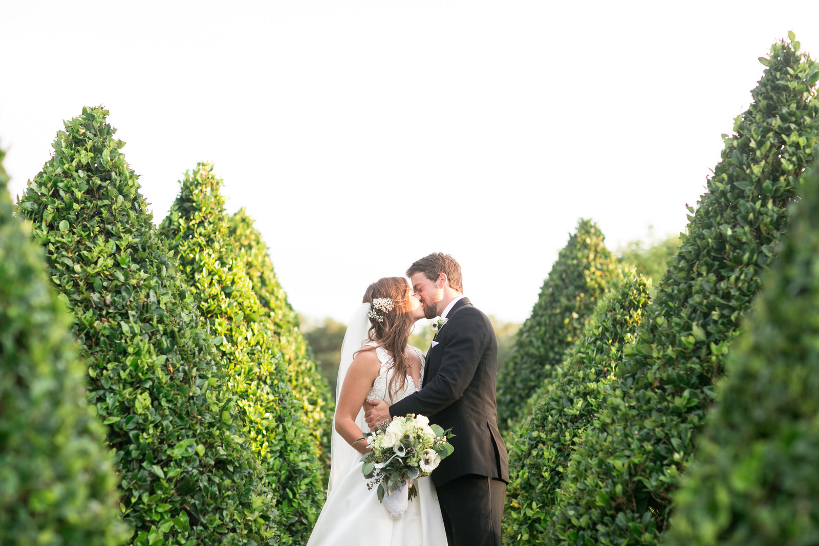 gardens-of-cranesbury-view-canyon-lake-texas-wedding-bride-and-groom-photo-71