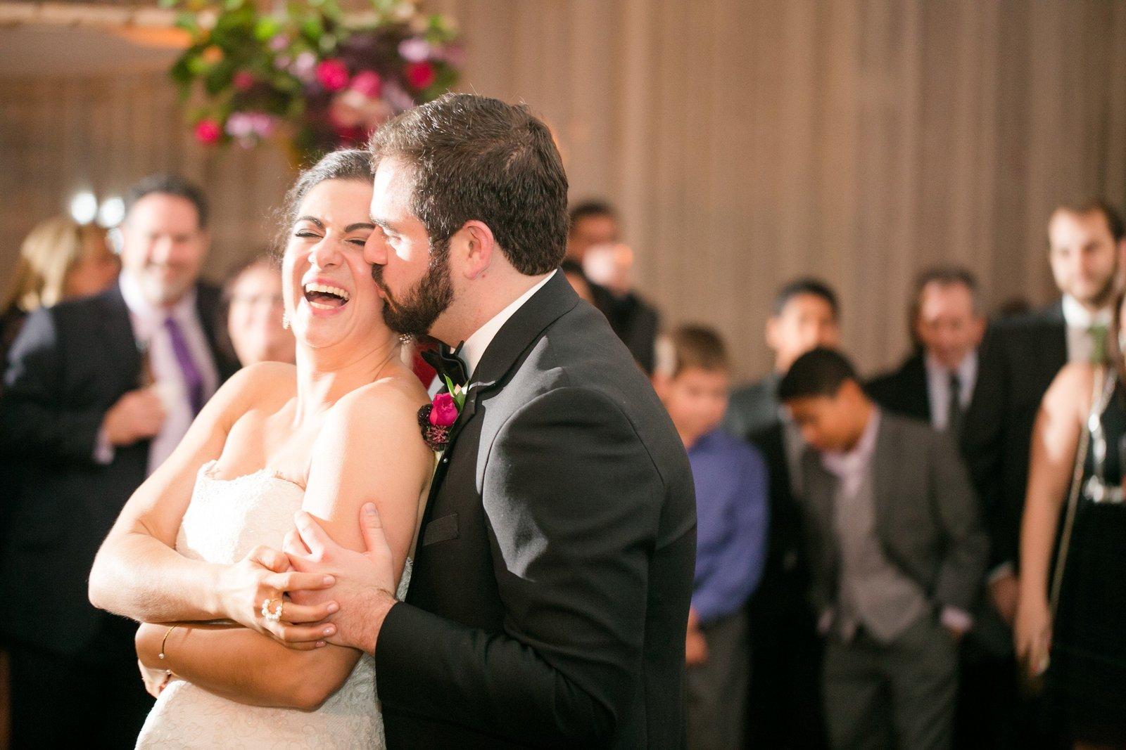 Black-tie-wedding-photos-longview-gallery-dc (210)