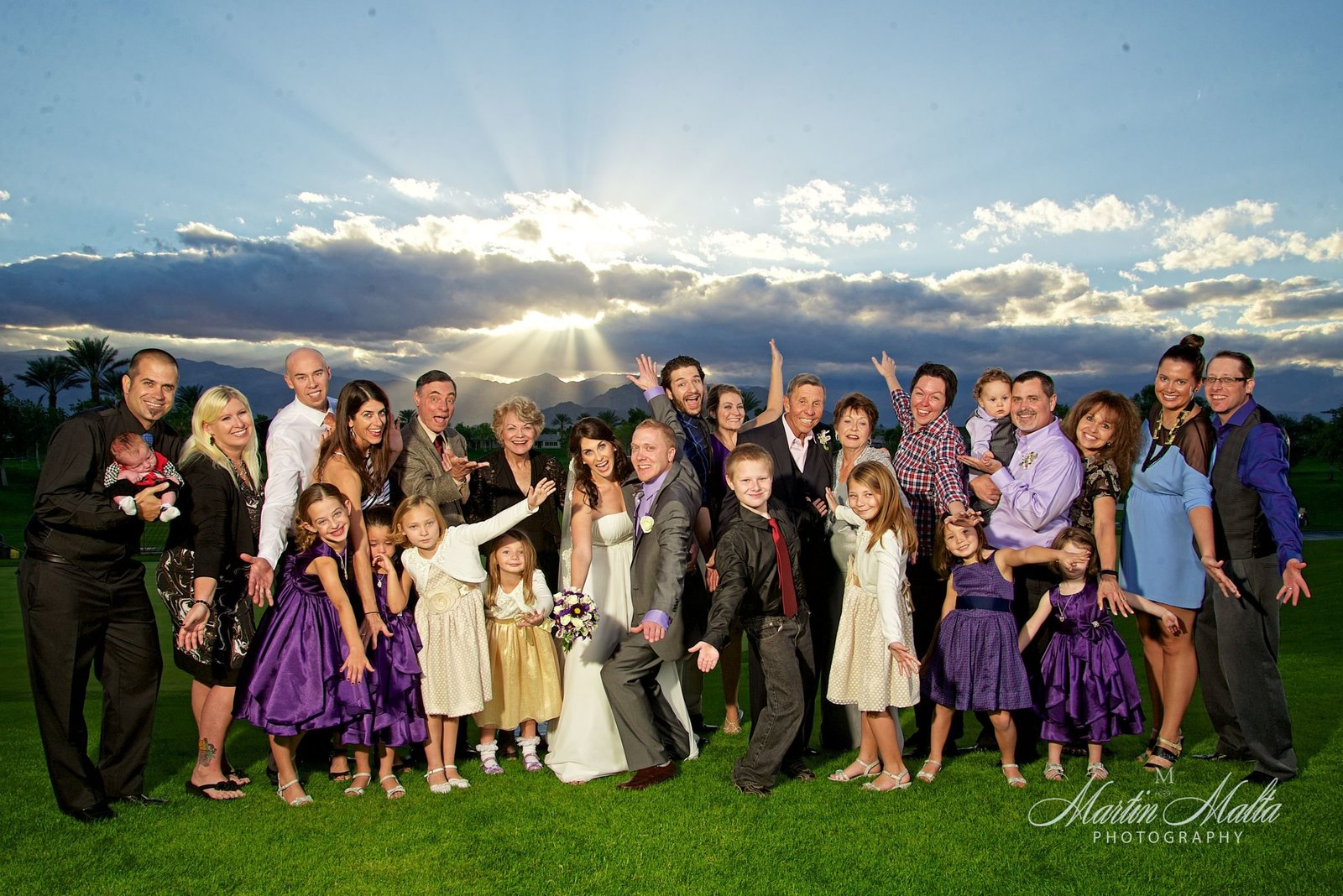 wedding images-photographer-wedding photography-palm springs wedding- (32)