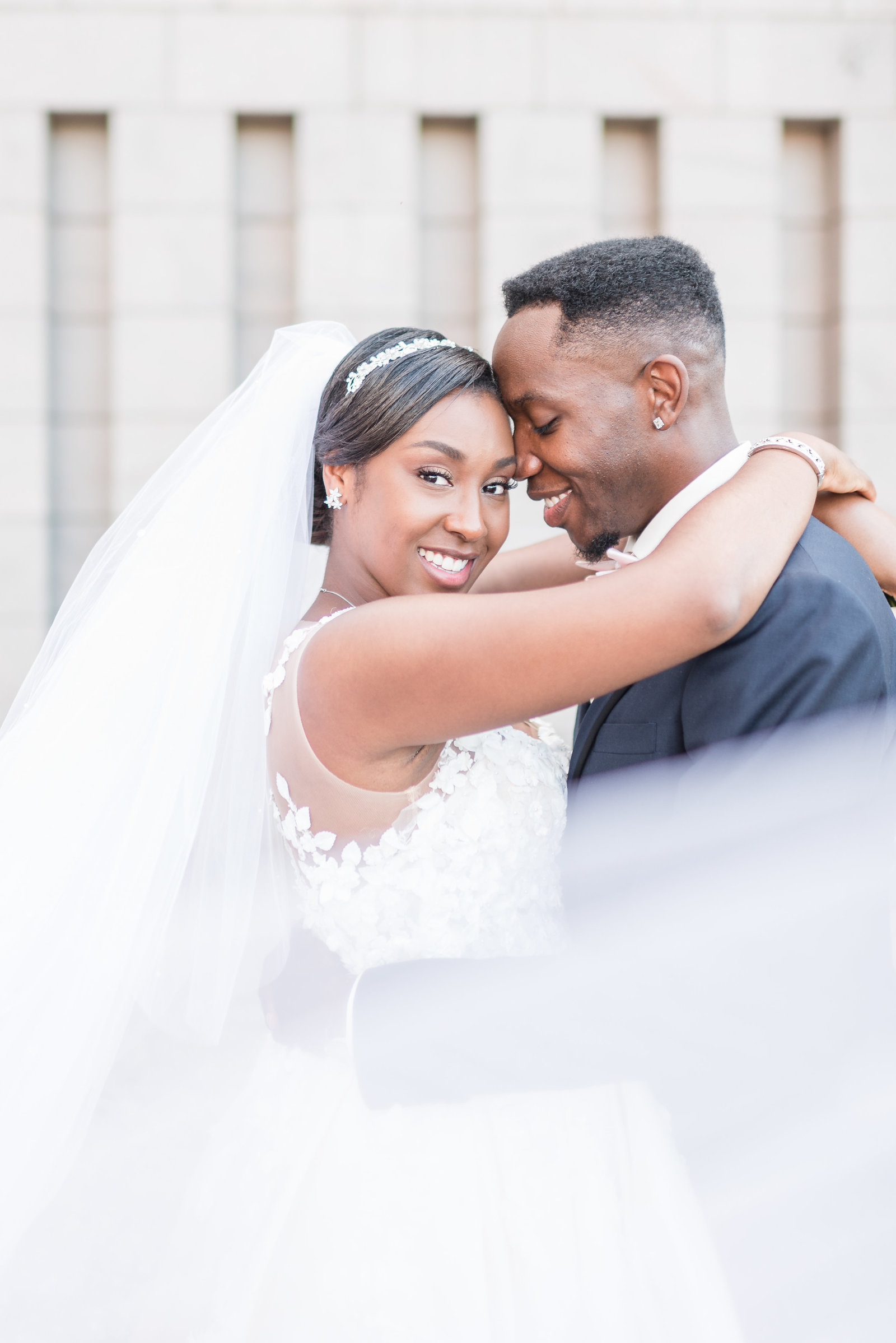 Samantha-Akeem-Wedding-173524