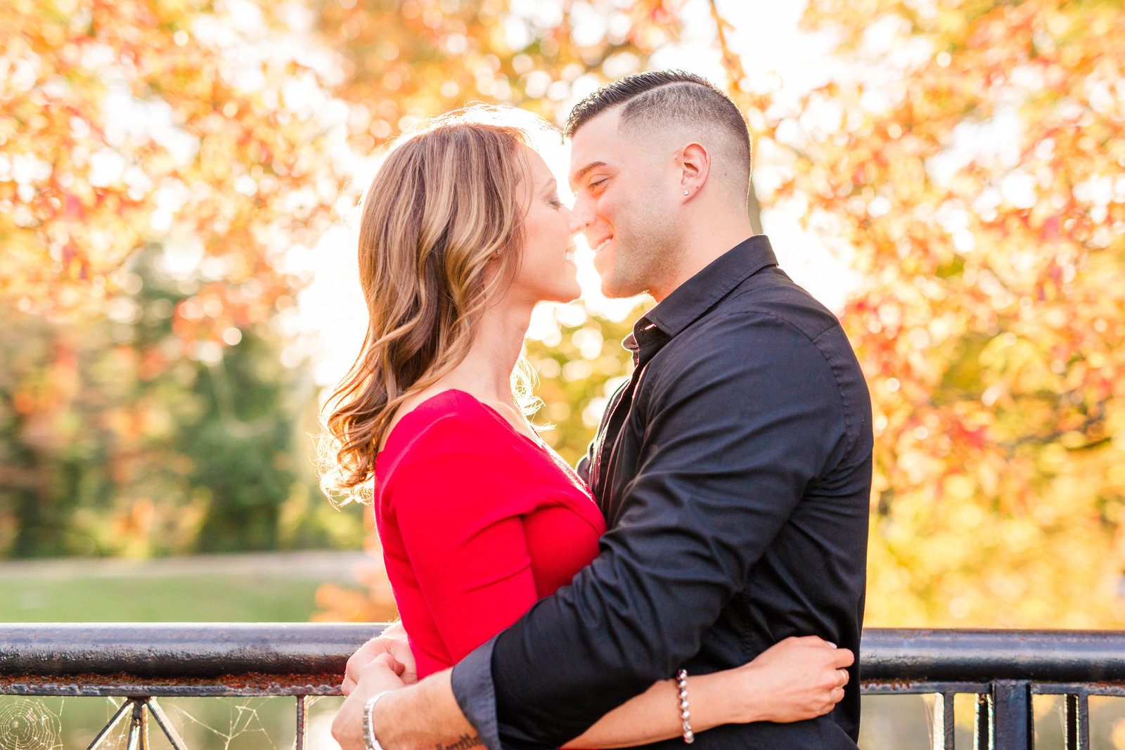 2016-10-15_Katie_Ronnie_Roger_Williams_Park_Engagement_Jaimie_Macari_Photo-307