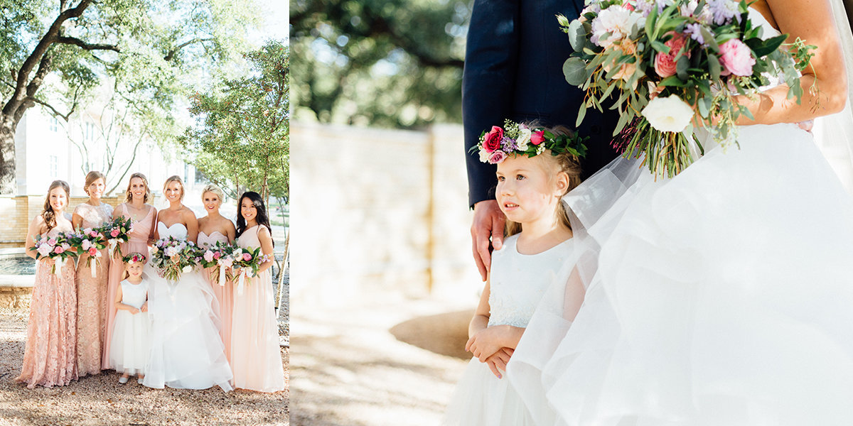 adourne photography dallas wedding photographers christy 69