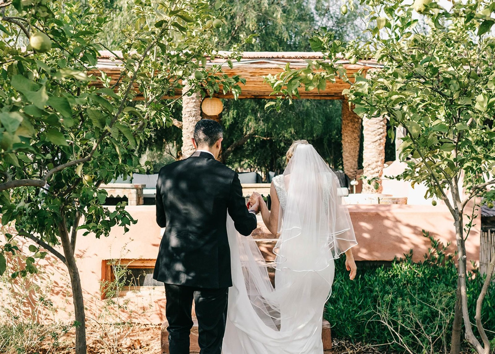 Wedding photographer Morocco Kasbah Bab Ourika fine art16