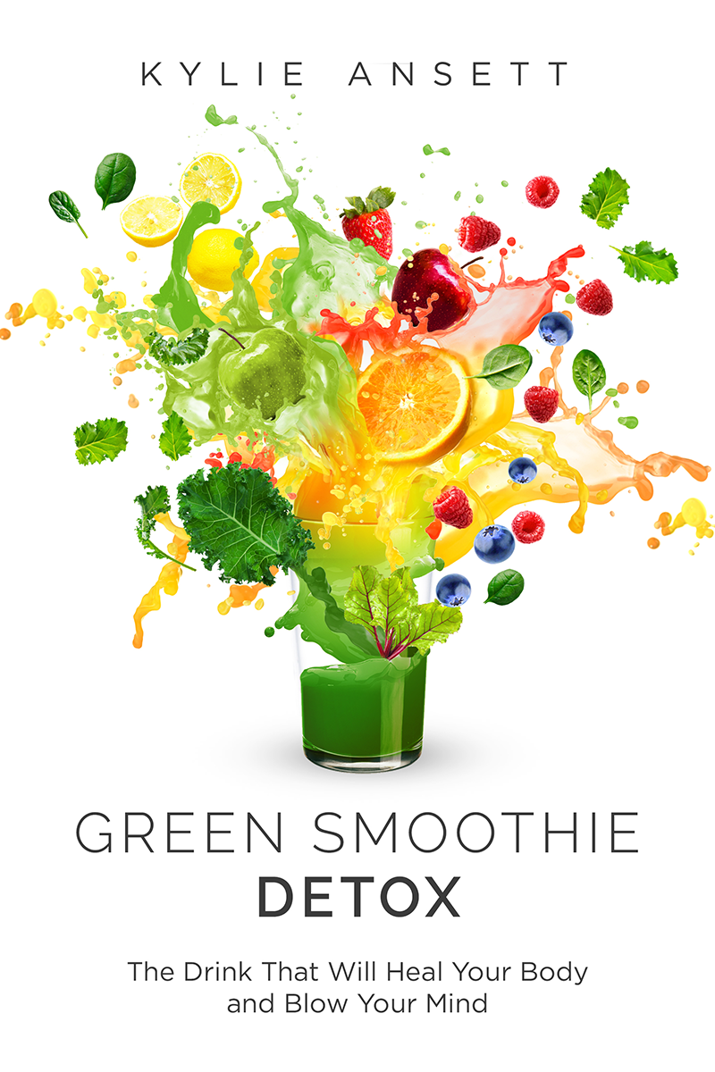 GreenSmoothieDetox_WEBB