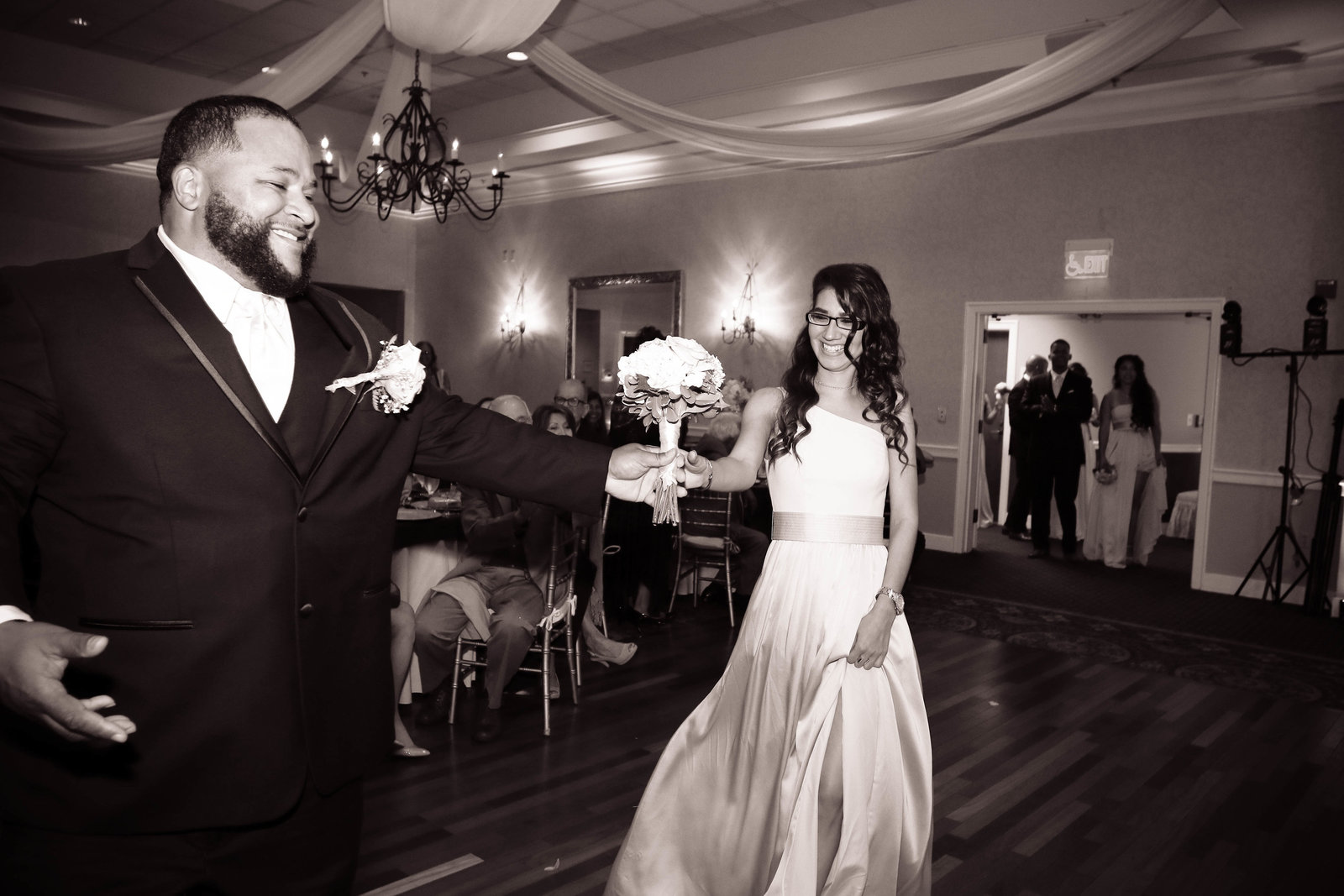 indian-spring-country-club-wedding-photos-eveliophoto-834