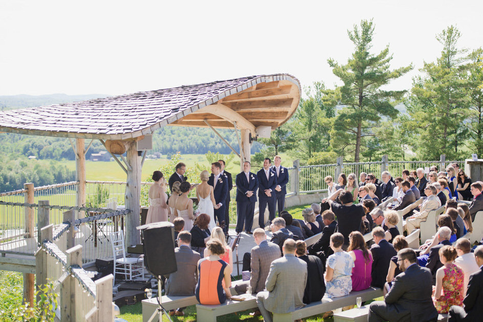 Le-Belvedere-Ottawa-Wedding-Venue-Ashley-Andrew09