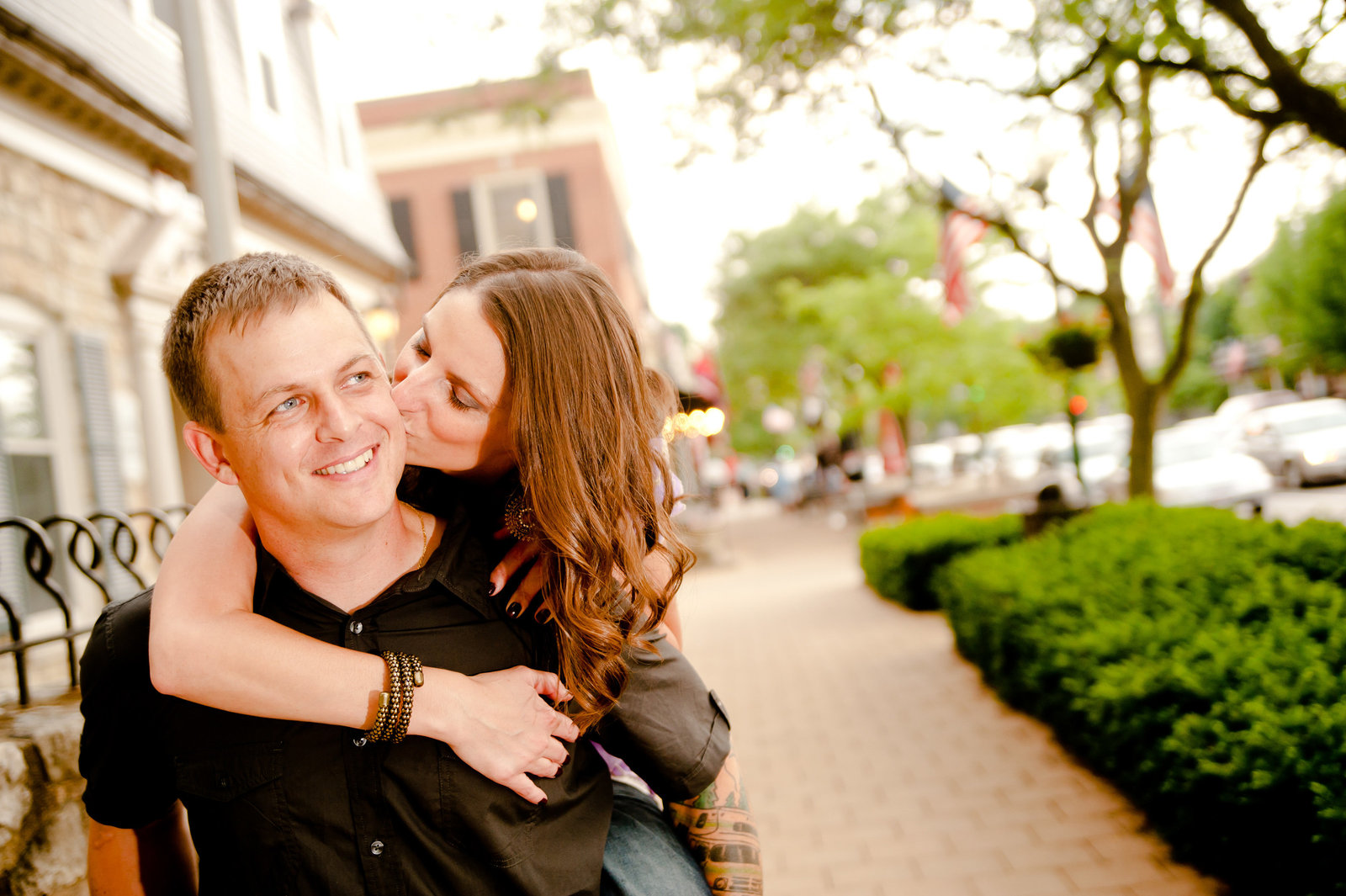 EngagementSessions-112
