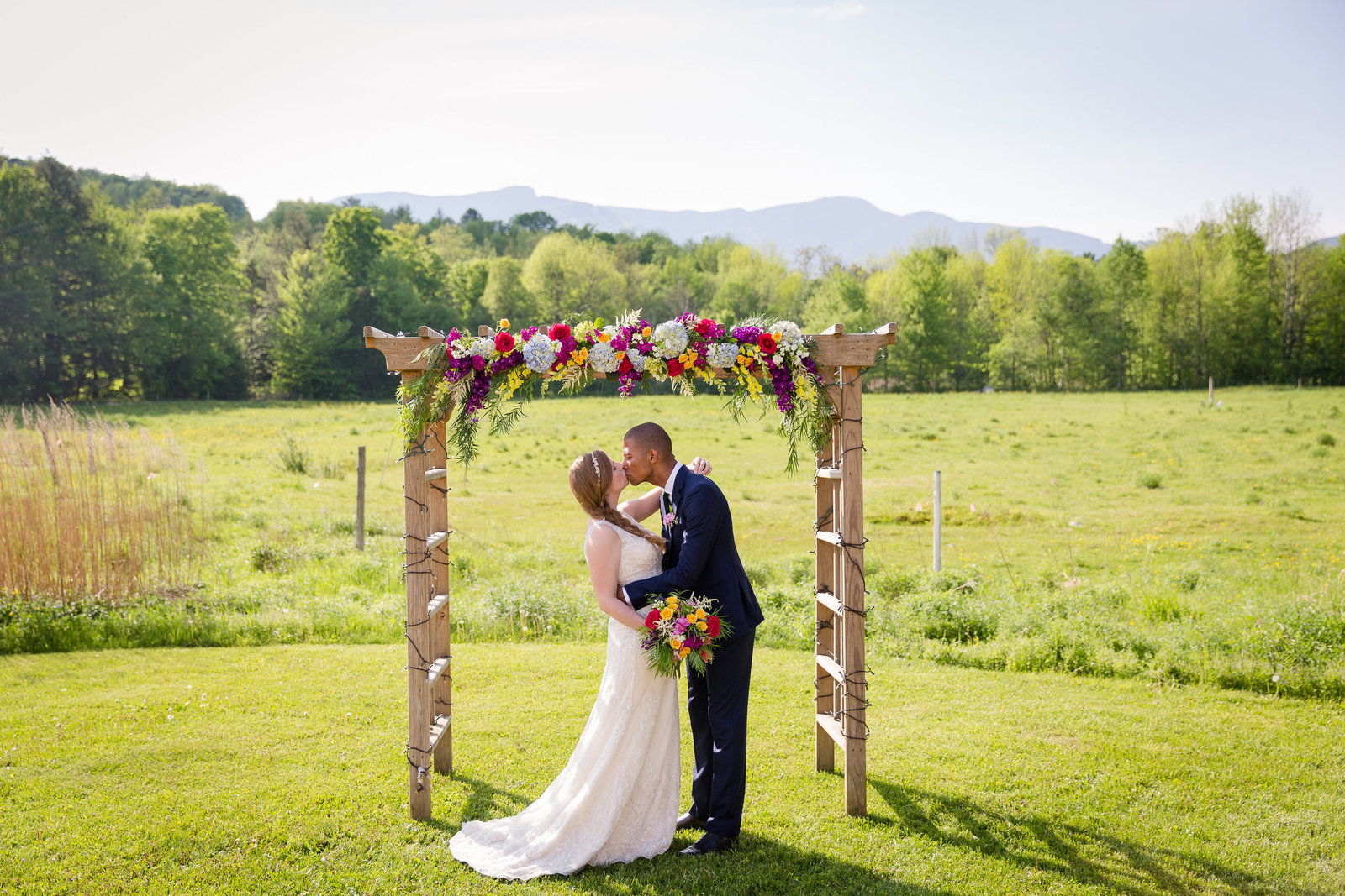 Top_Notch_Stowe_Vermont_Wedding_Photo
