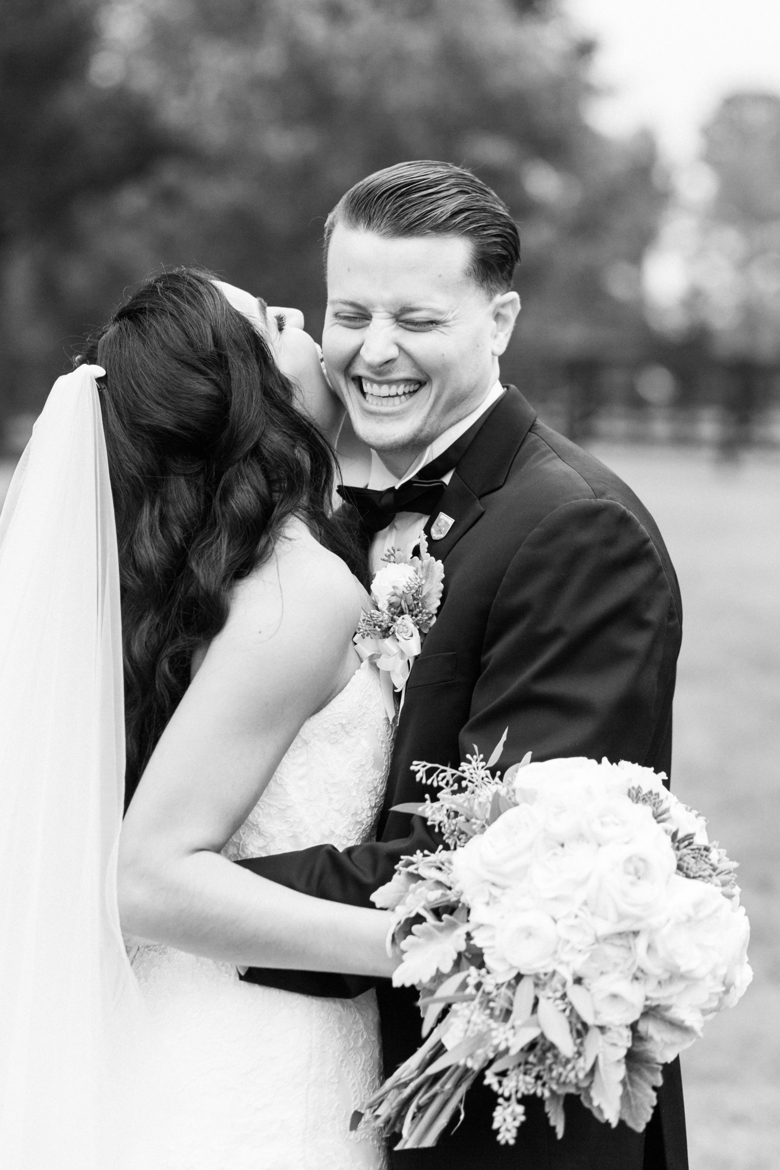 Chad and Samantha Married-Samantha Laffoon Photography-198