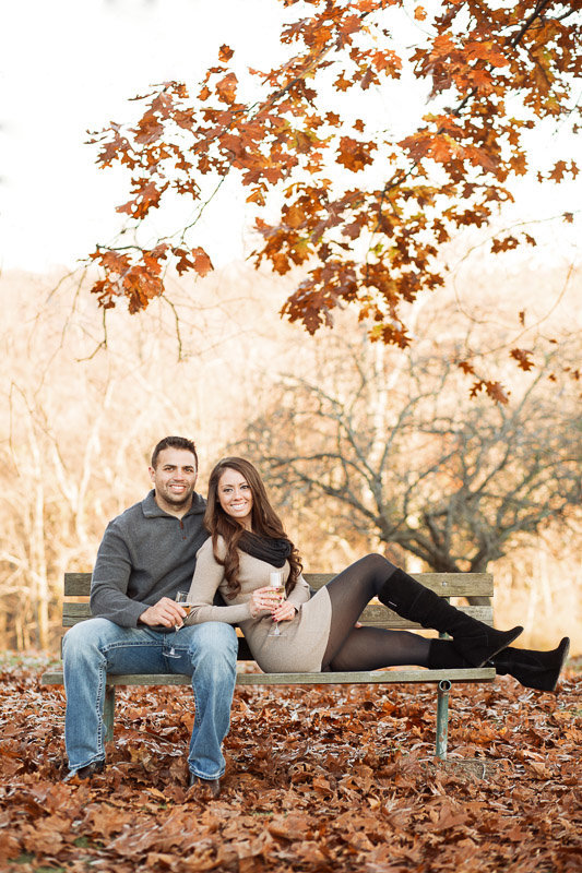 unique-pittsburgh-engagement-photographers (137 of 140)