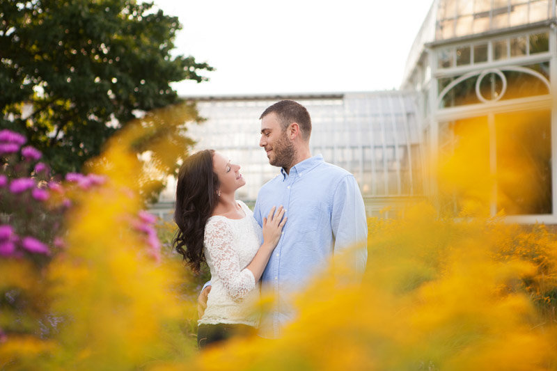 unique-pittsburgh-engagement-photographers (175 of 140)