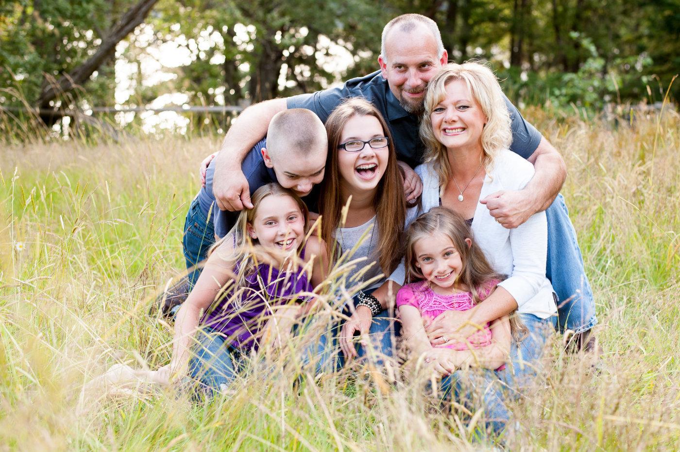 _2014_leininger_family_054