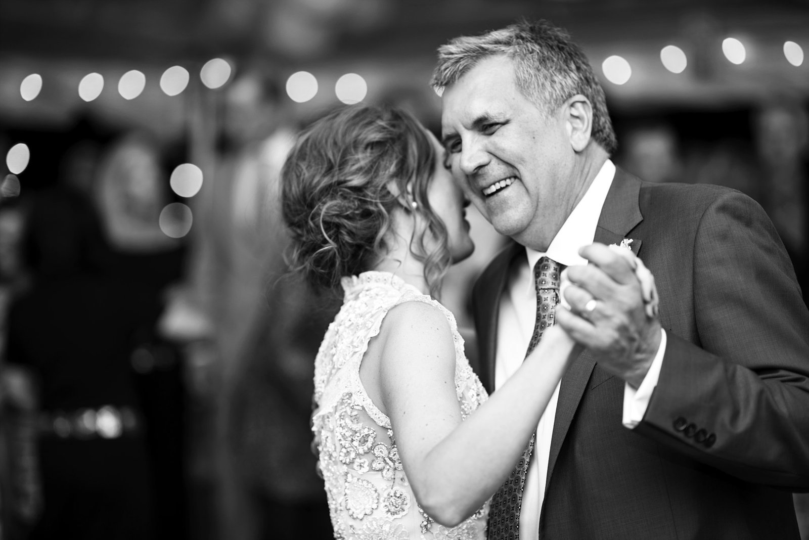 Elizabeth Ann Photography, Denver Wedding Photographer, Fine Art Wedding_2076