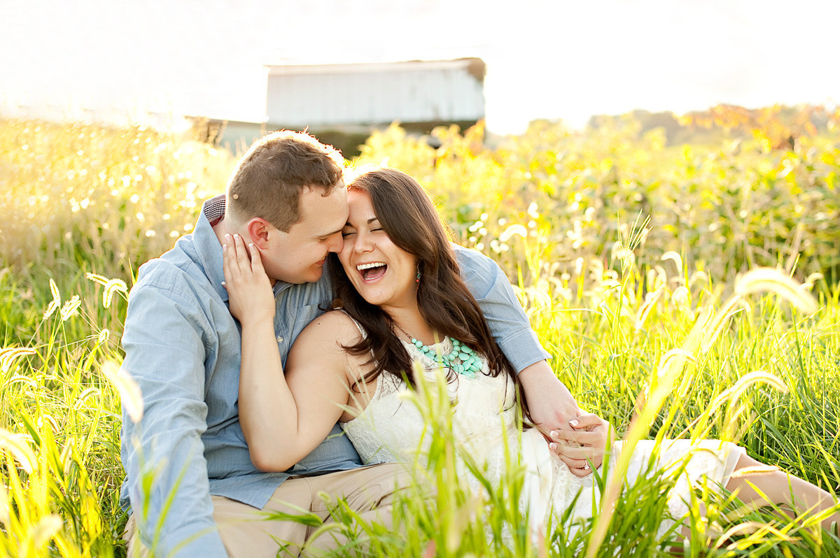Virginia_Engagement_Photographer-15