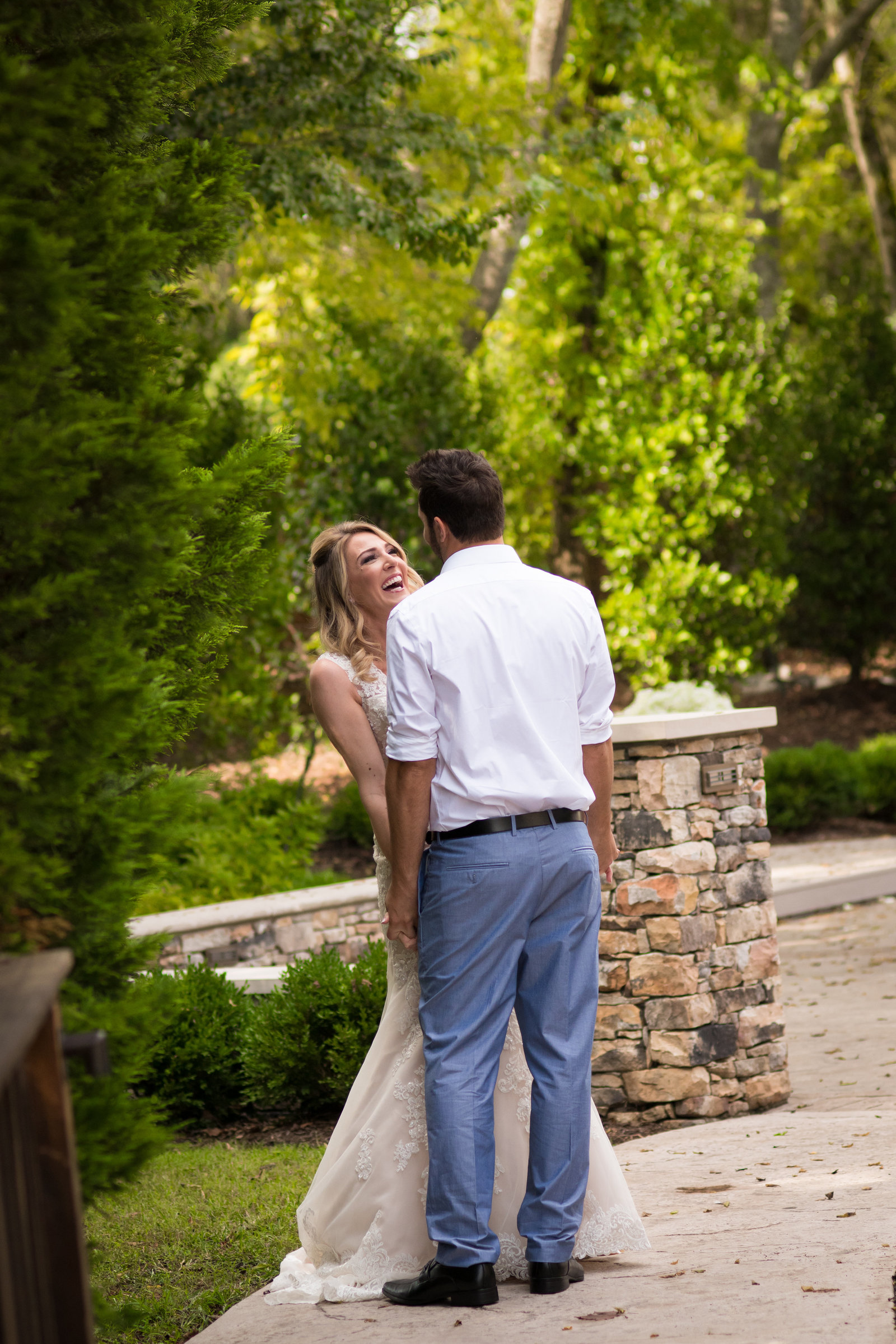 Nashville_Wedding_Loveless_Barn_Portraits-39