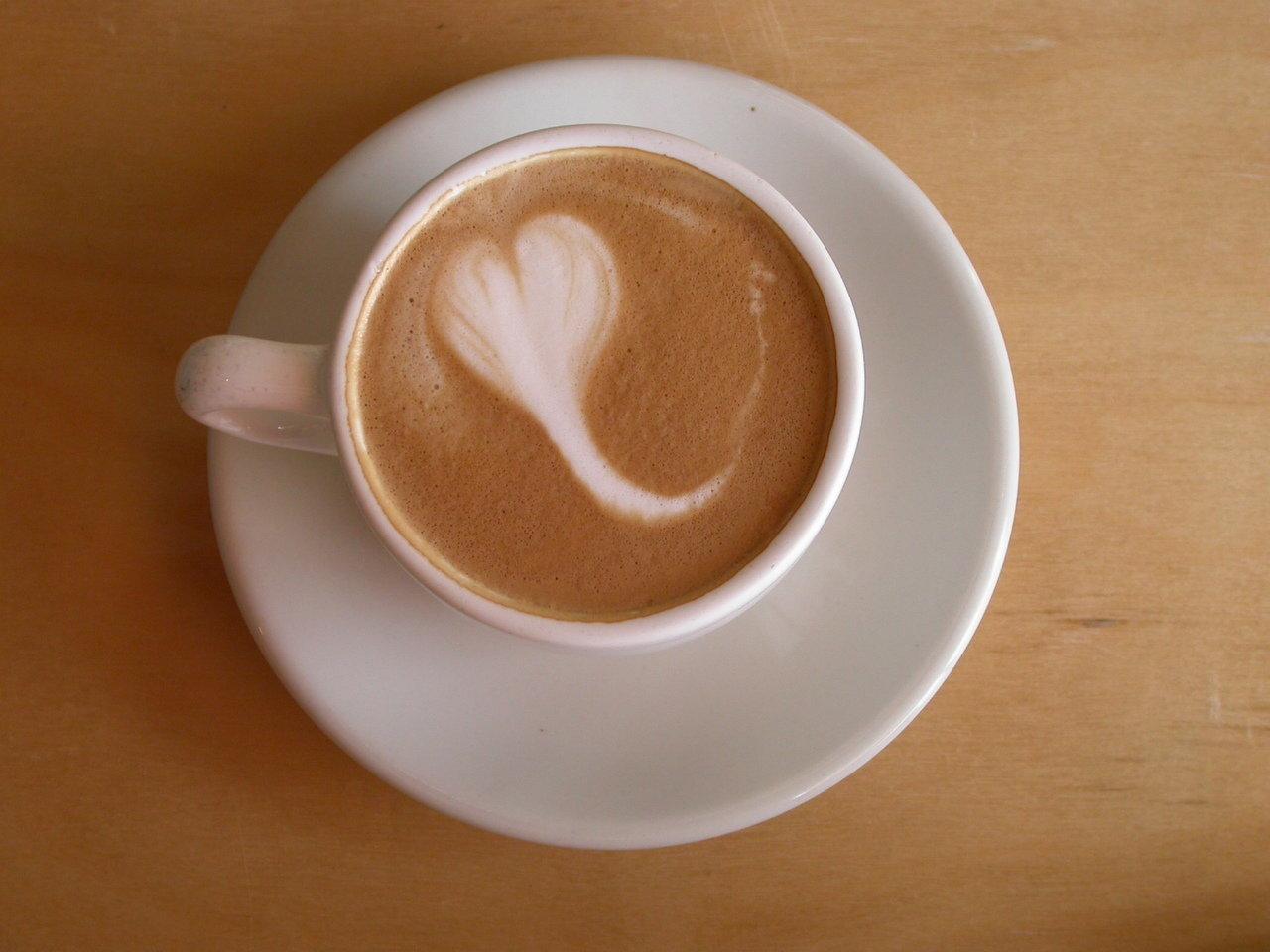 coffee-1559191-1280x960