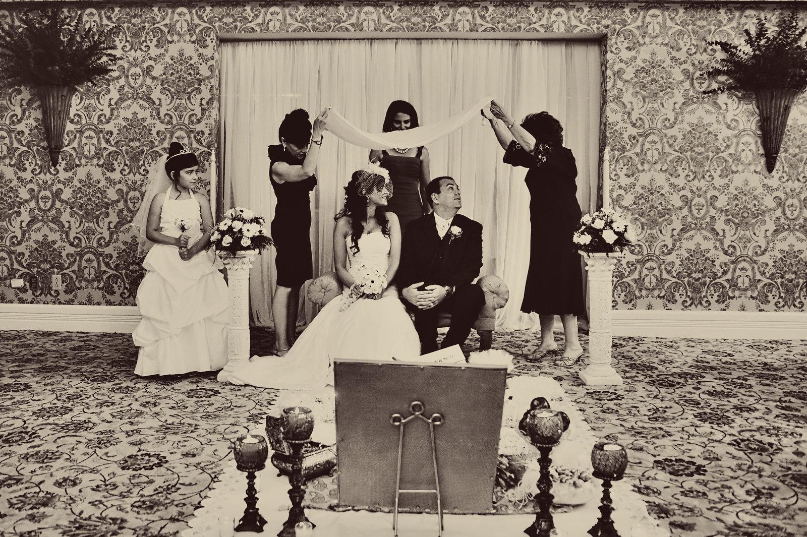 Ceremonies-124