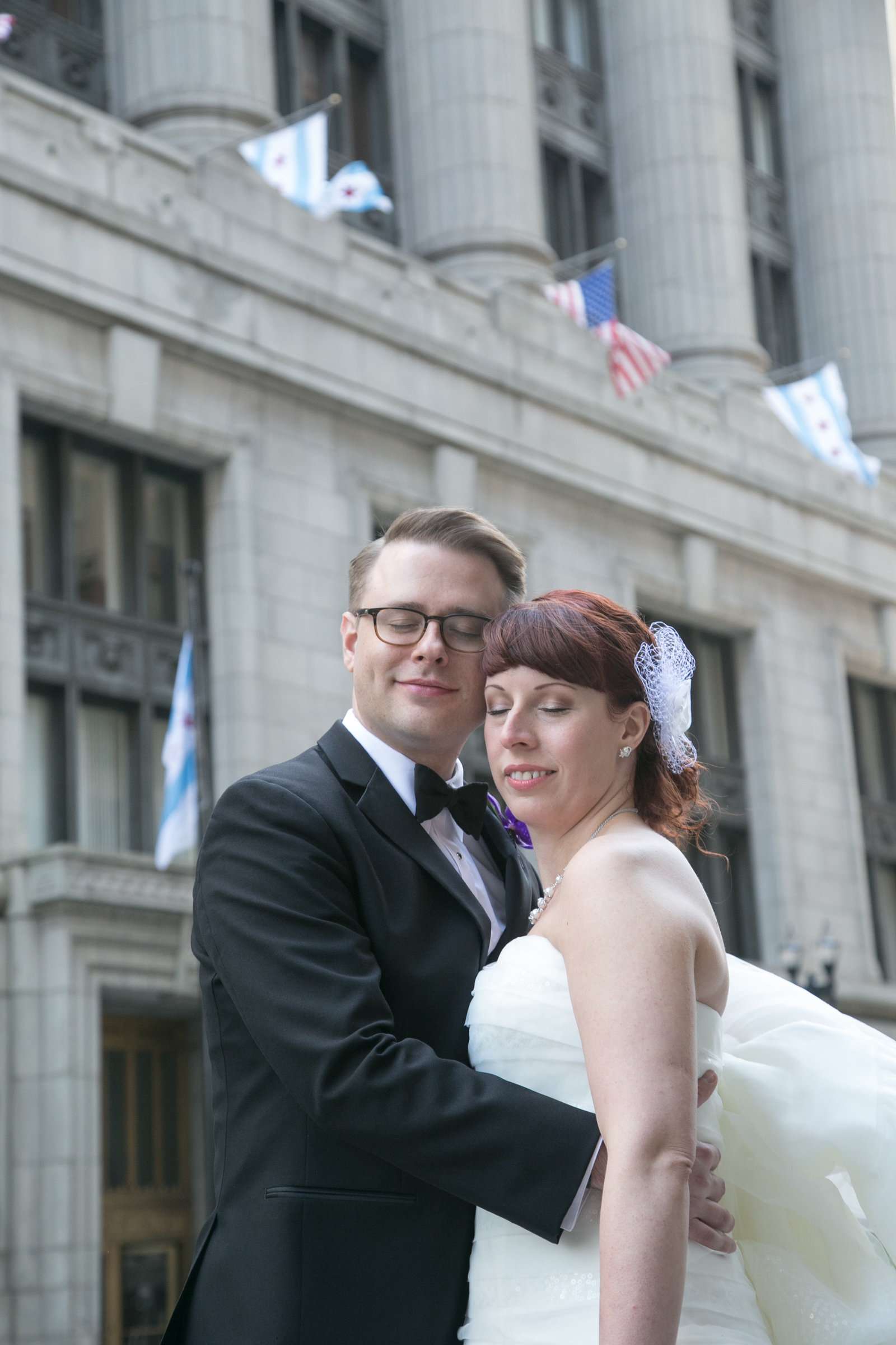 knbphoto_chicago_wedding_photography-0081