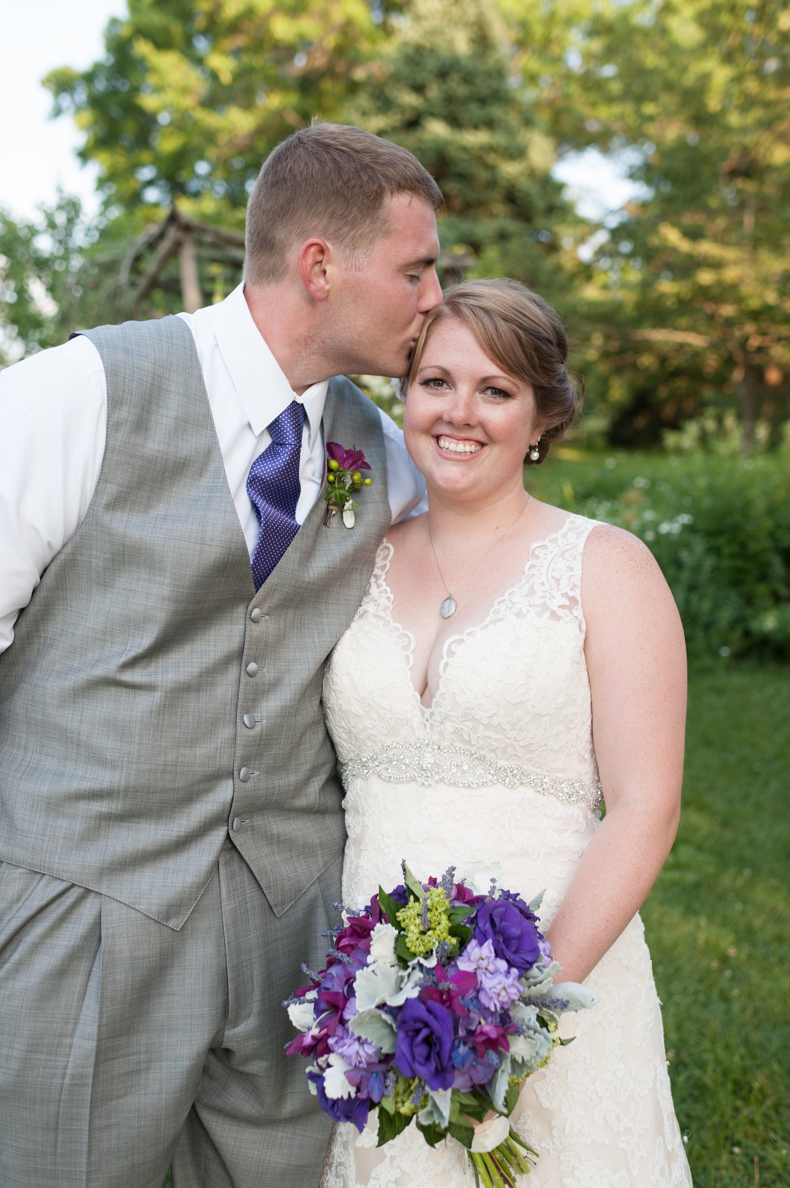 Copyright Jenna Shriver Photography_Union Mills Homestead Wedding_Tim and Nicky-957