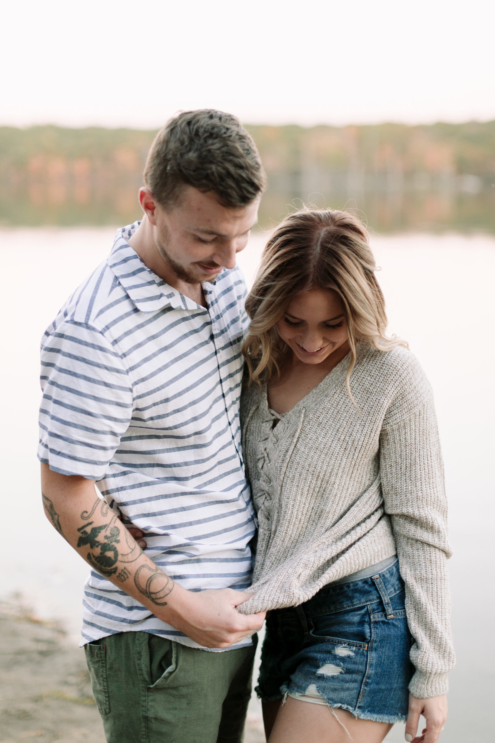 lincoln-woods-engagement-photography-rhodeisland0919