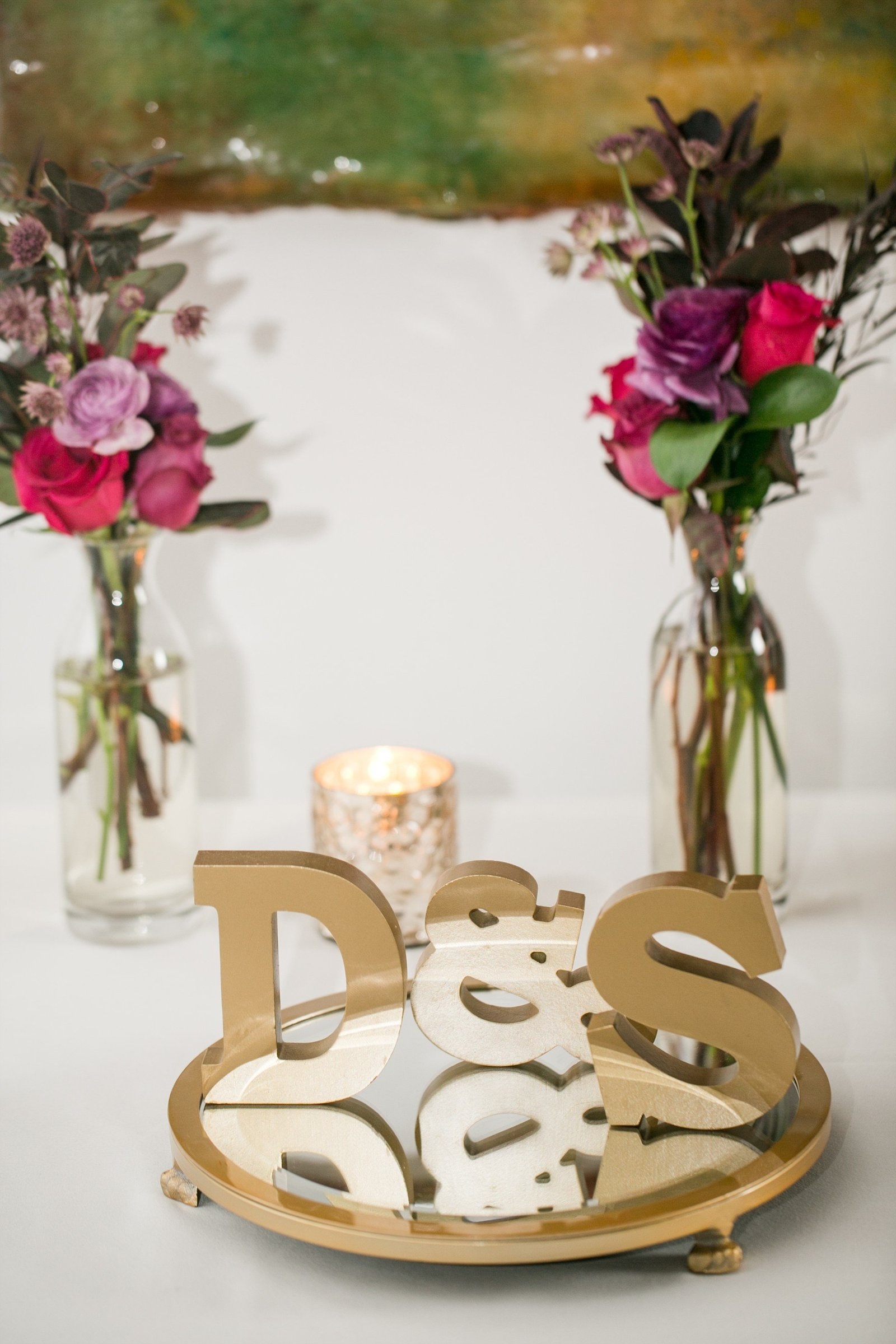 Black-tie-wedding-photos-longview-gallery-dc (200)