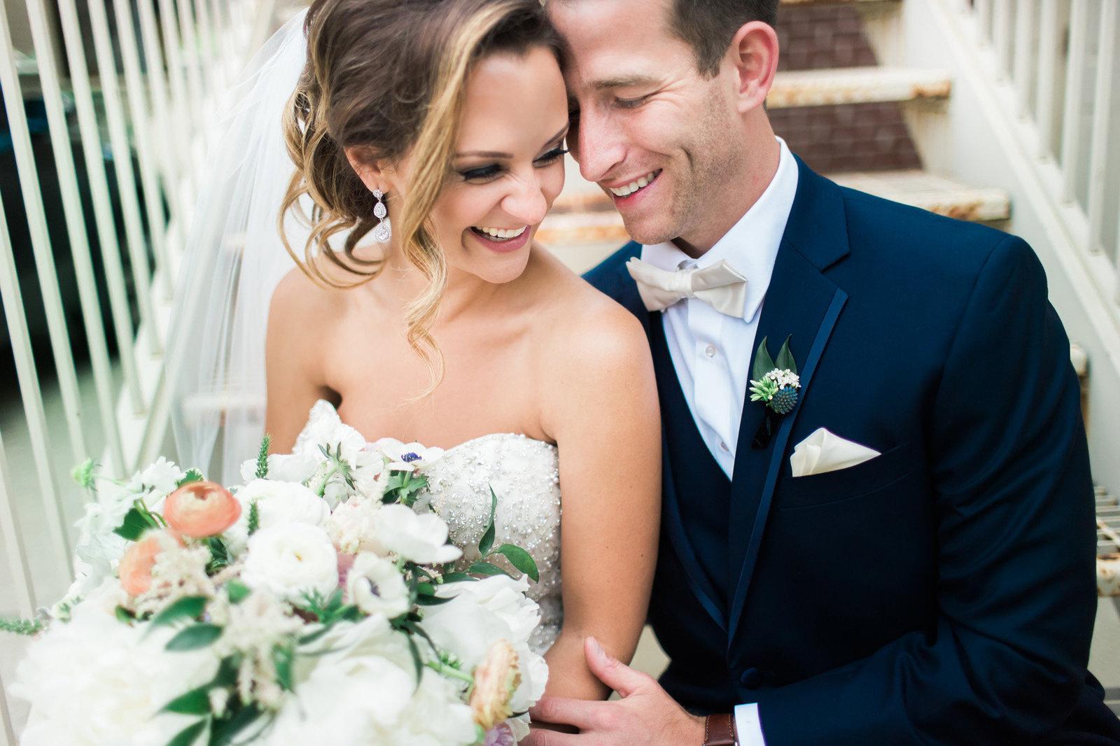 Mishelle Lamarand Photography 2016Michigan Wedding PhotographerNorthville Wedding PhotographerAnn Arbor Wedding Photographer
