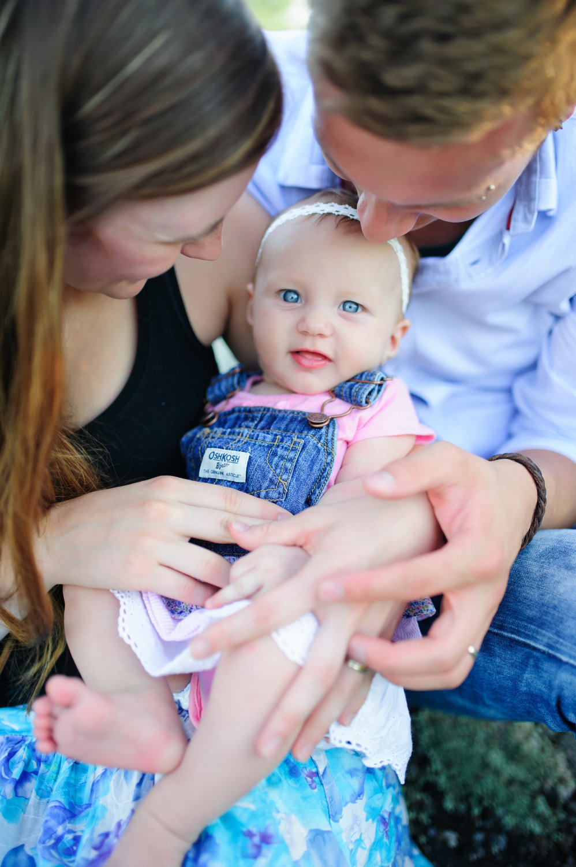 Miami family photographer 0046