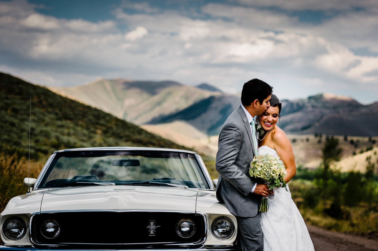 310-El-paso-wedding-photographer-KaCh_0345