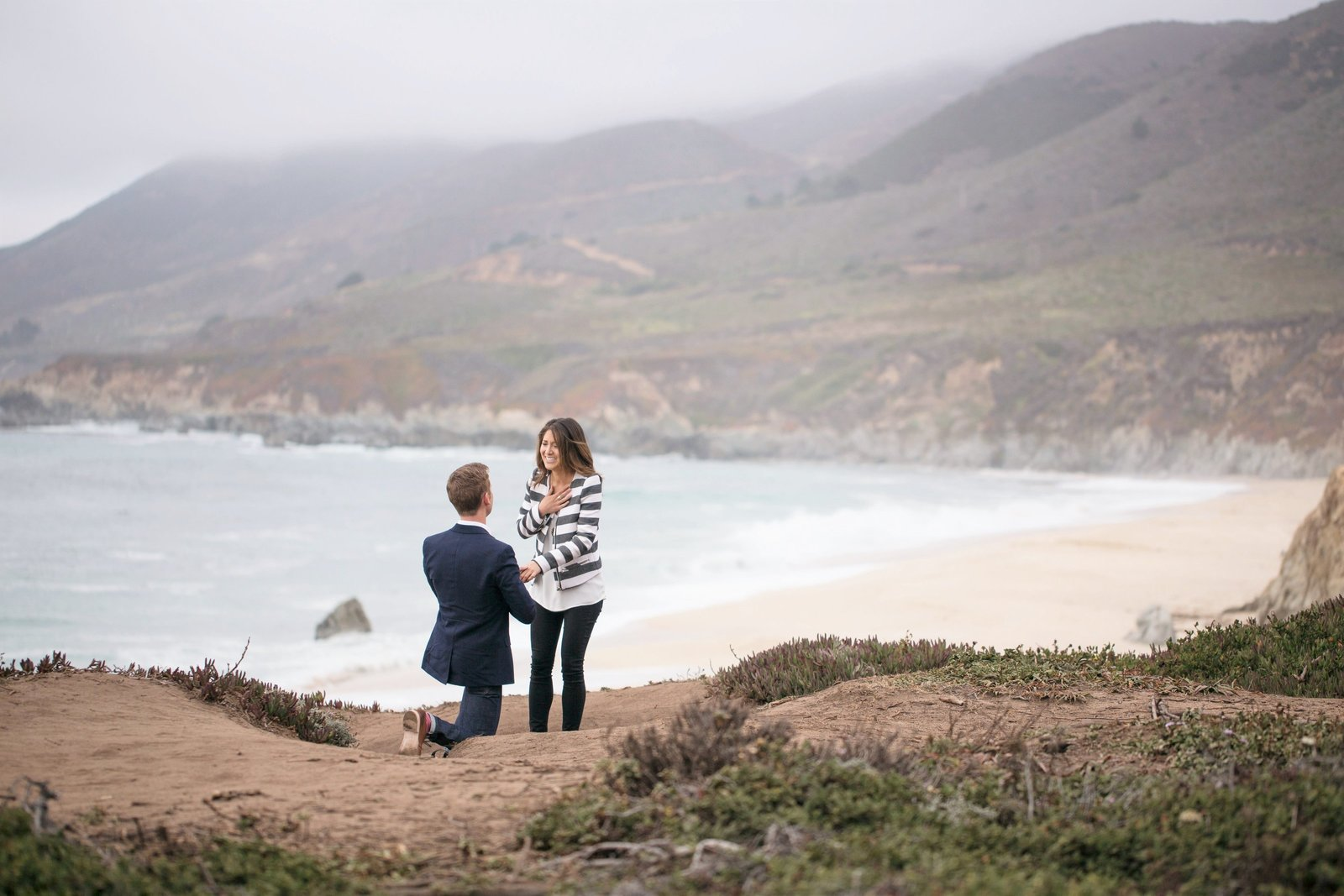Laura Hernandez Photography Proposals-Proposal-0032AA