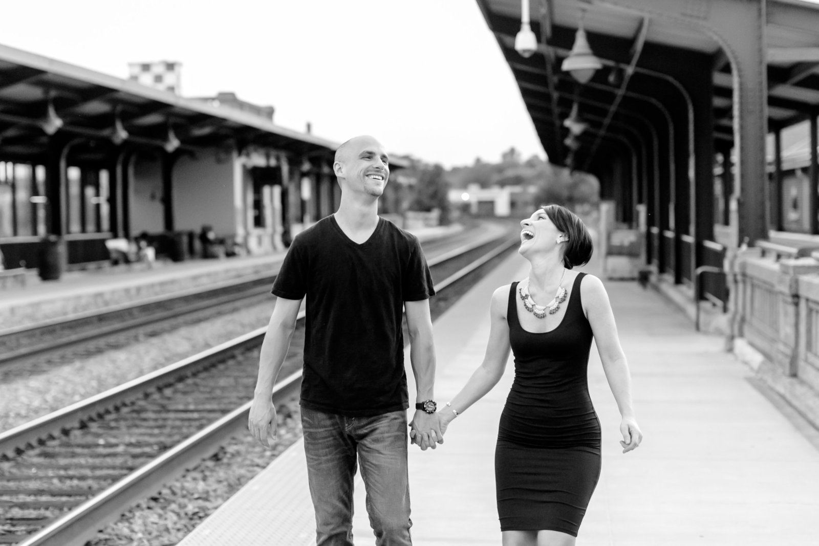 Carley Rehberg Photography - Engagement Photographer - Photo - 6