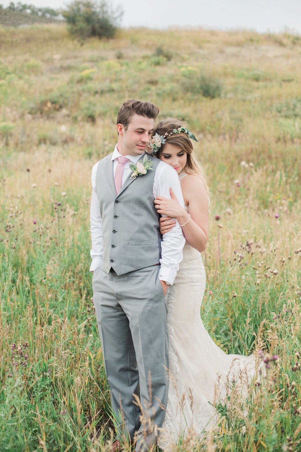 Colorado Mountain Wedding Photographer Denver 005
