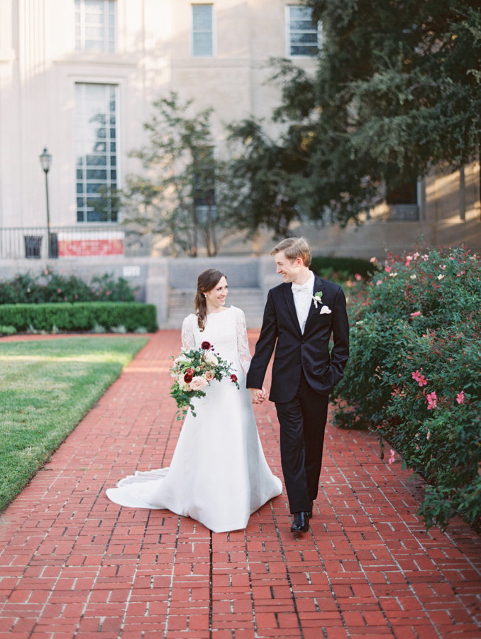european_fine_art_wedding_photographer_dallas_5 (25 of 45)