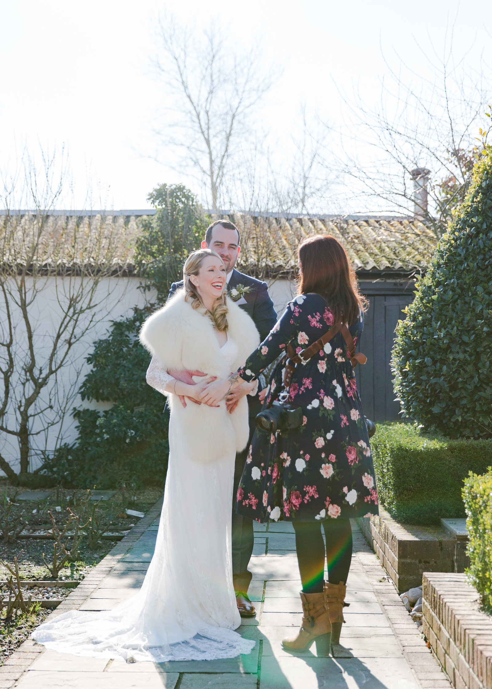 adorlee-0902-southend-barns-wedding-photographer-chichester-west-sussex