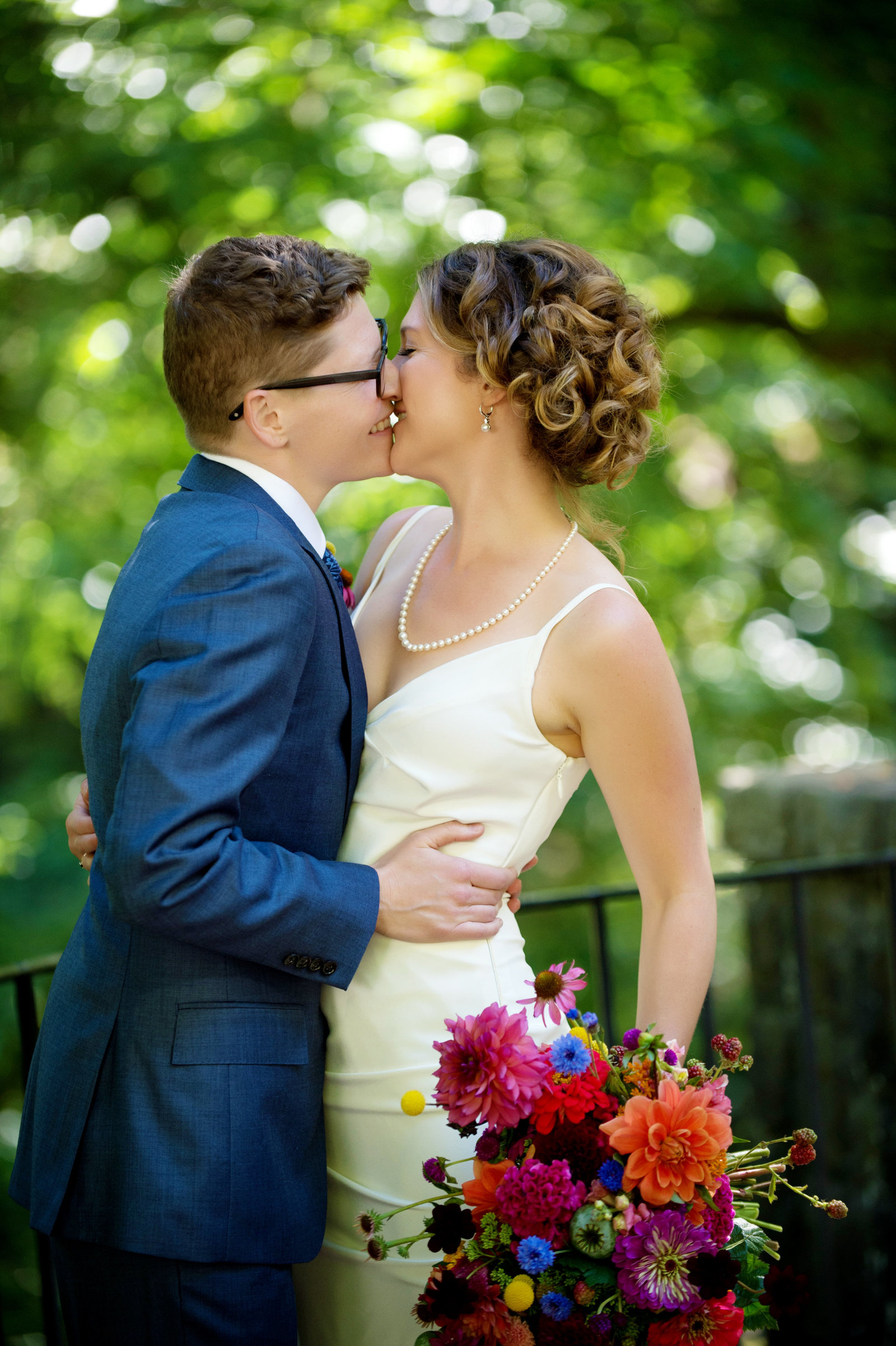 Crystal Genes Photography LEACH BOTANICAL GARDEN WEDDING_160806-154406