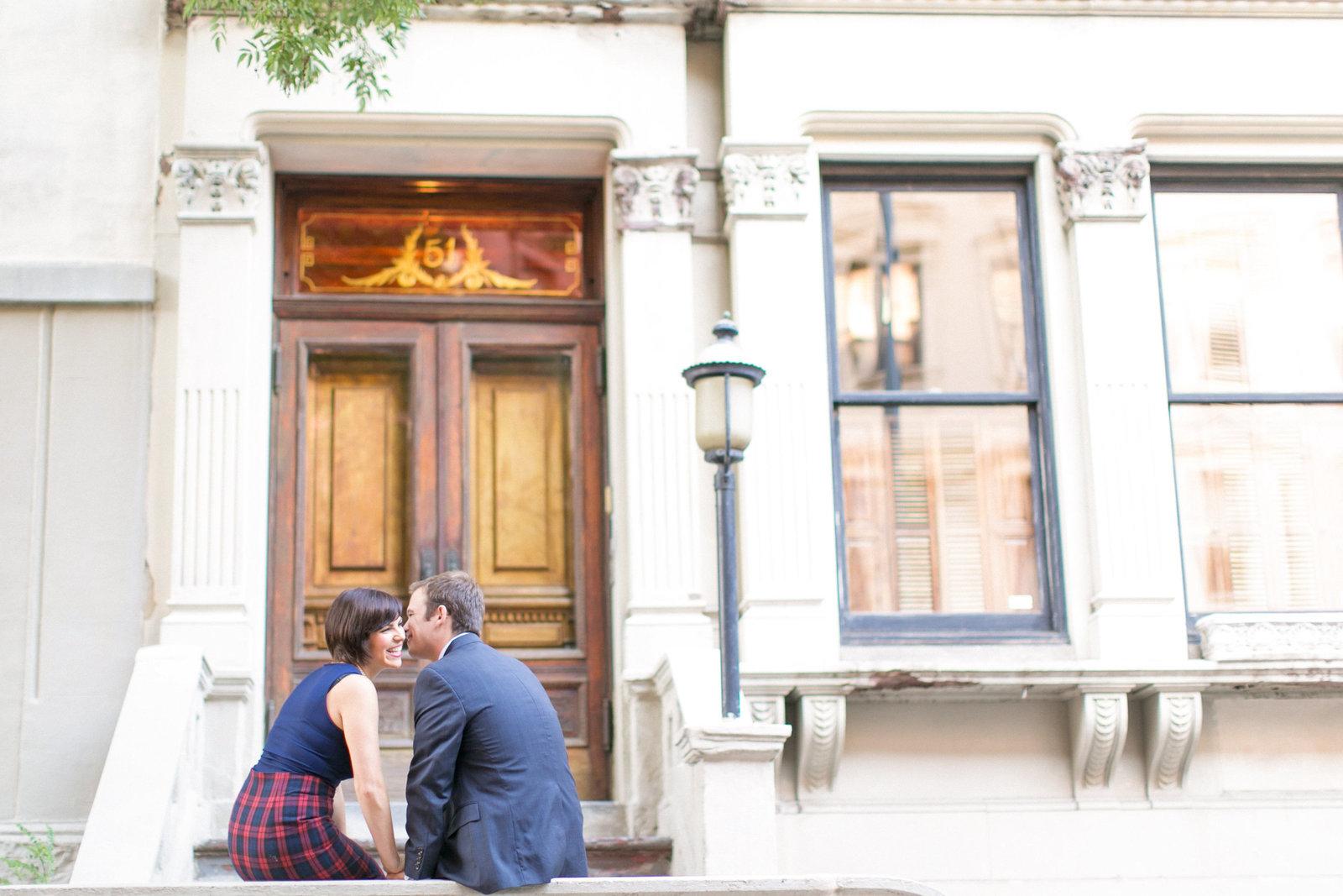 Engagement Photos- NYC Engagement Photographer-178