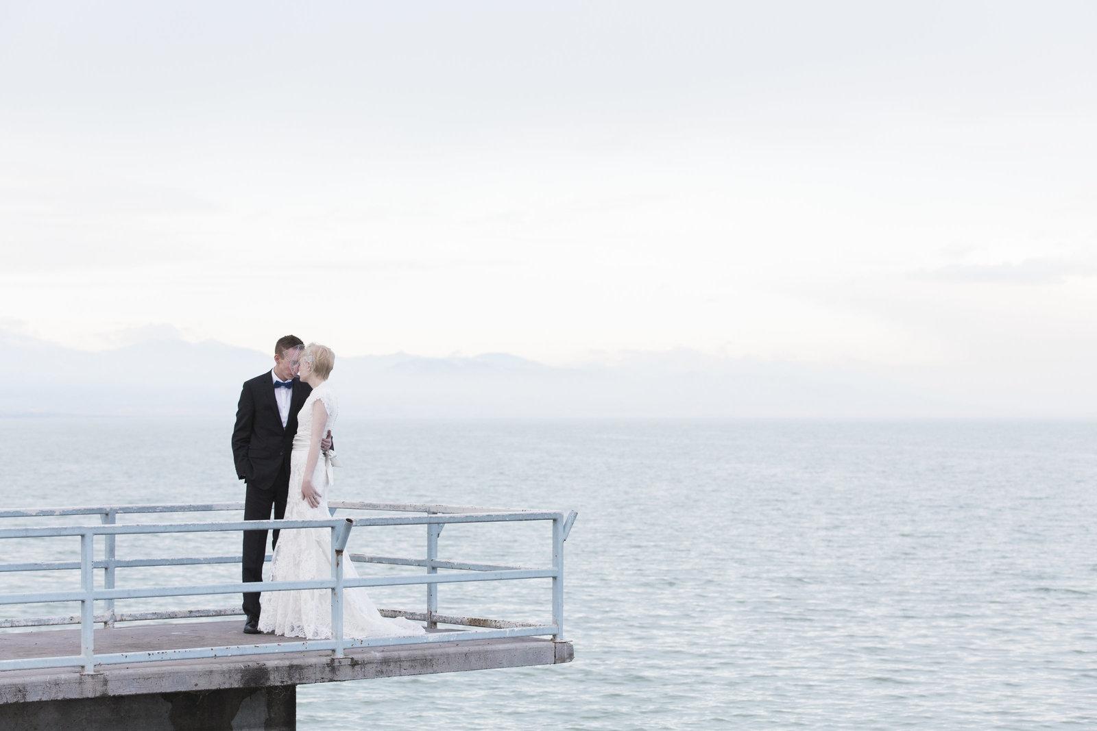 destination wedding photographer chicago illinois wedding photographer-7479