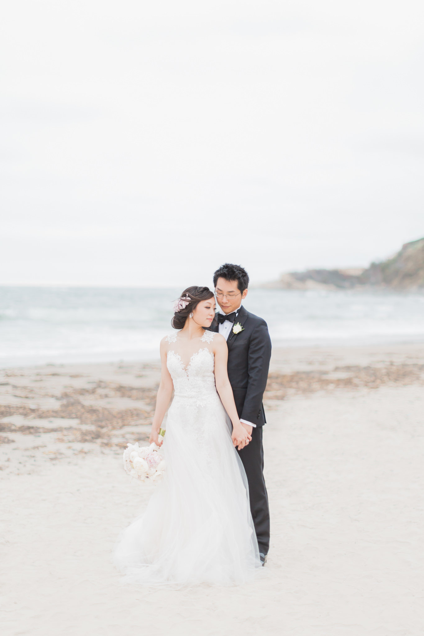 Orange-County-Wedding-Photographer-St-Regis-Monarch-Beach-9