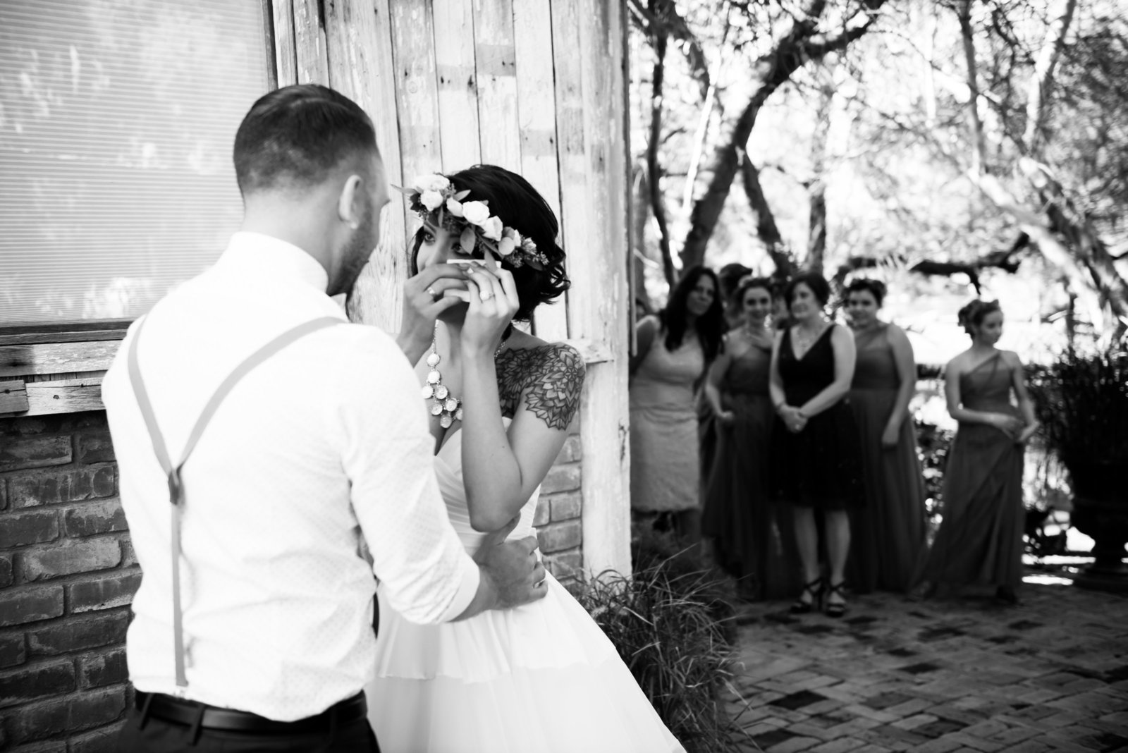 Paloma and Anthony Wedding_November_20_2015_158