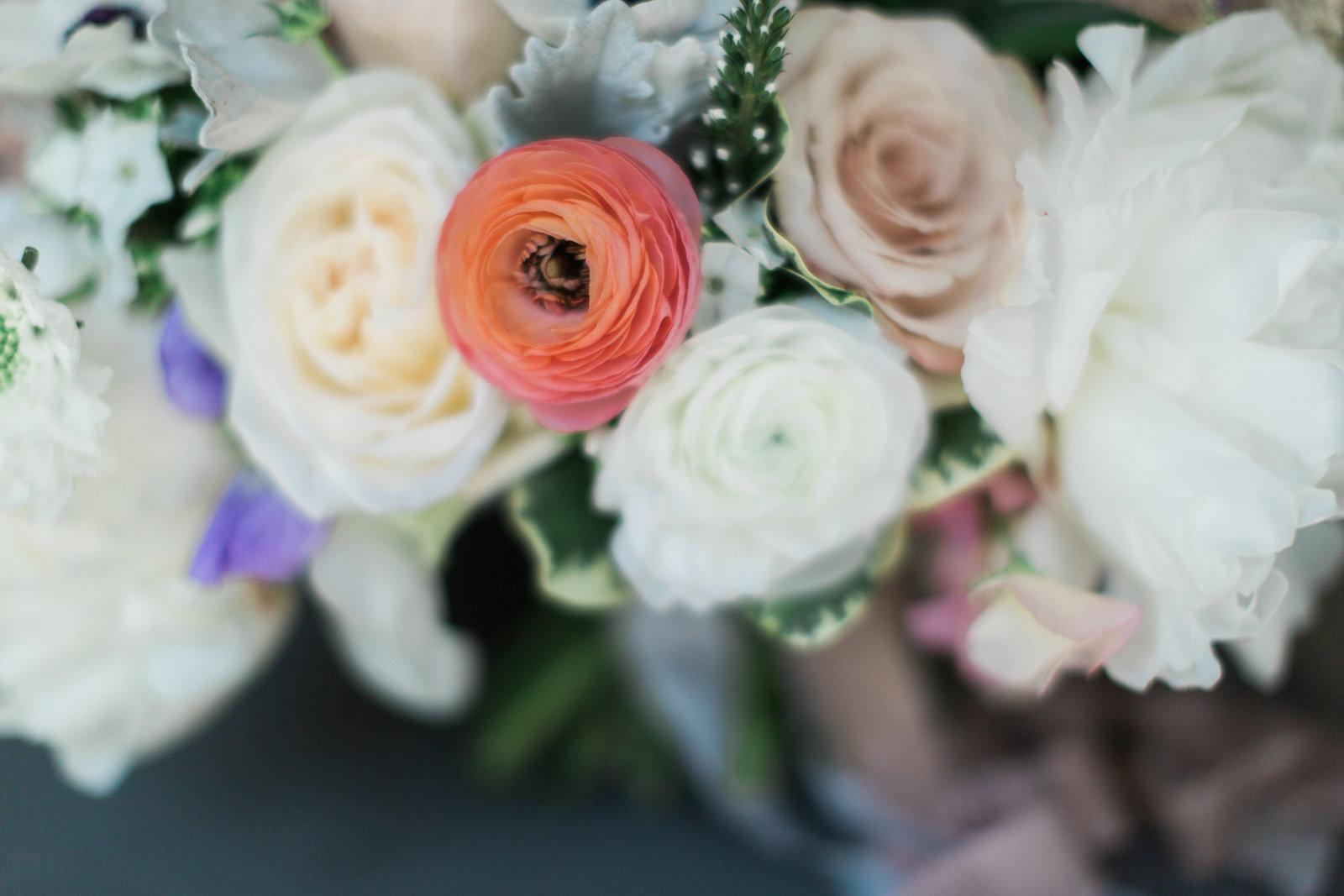 Mishelle Lamarand Photography 2016Michigan Wedding PhotographerDetroit Wedding PhotographerAnn Arbor Wedding Photographer