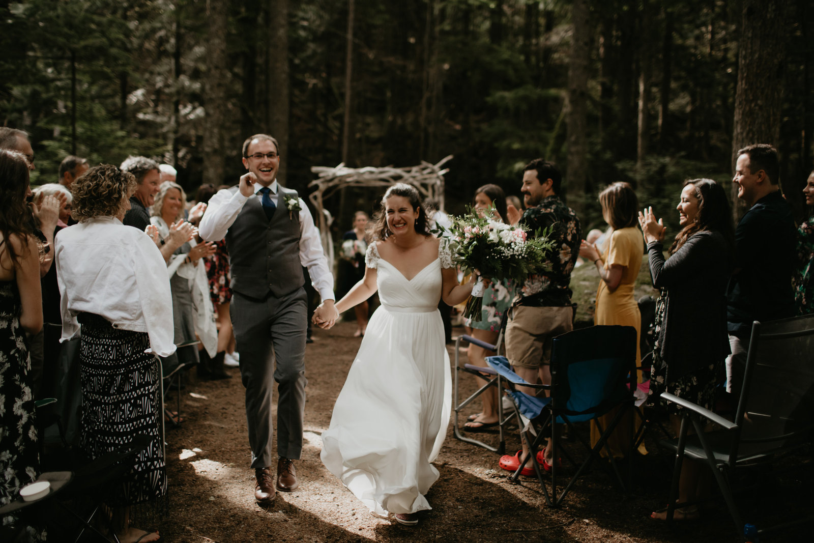 SQUAMISH-WEDDING-MEGHAN-HEMSTRA-PHOTOGRAPHY-2