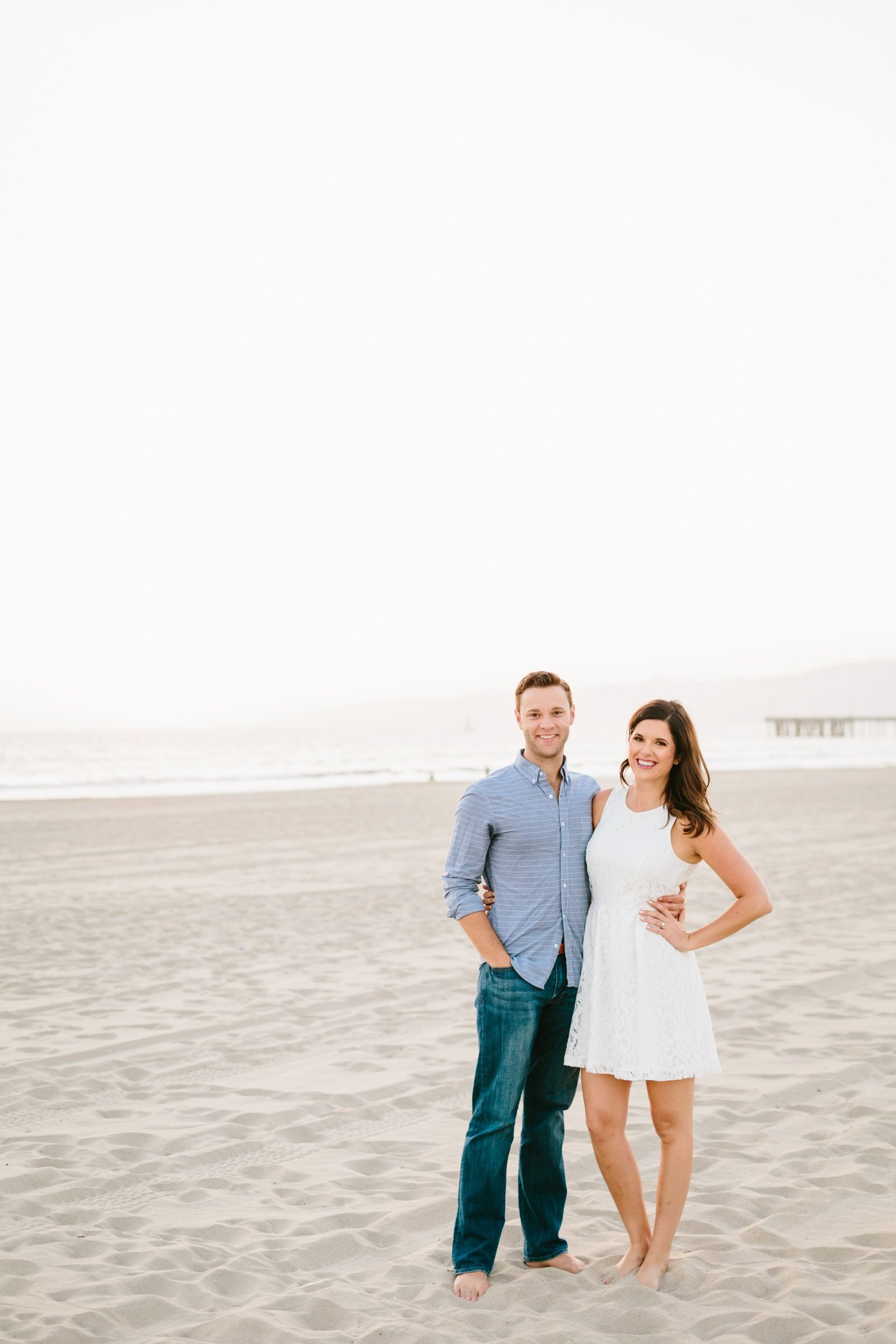 Engagement Photos-Jodee Debes Photography-106