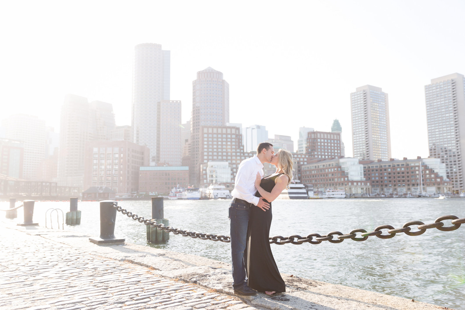 Boston_Harbor_Engagement_Picture