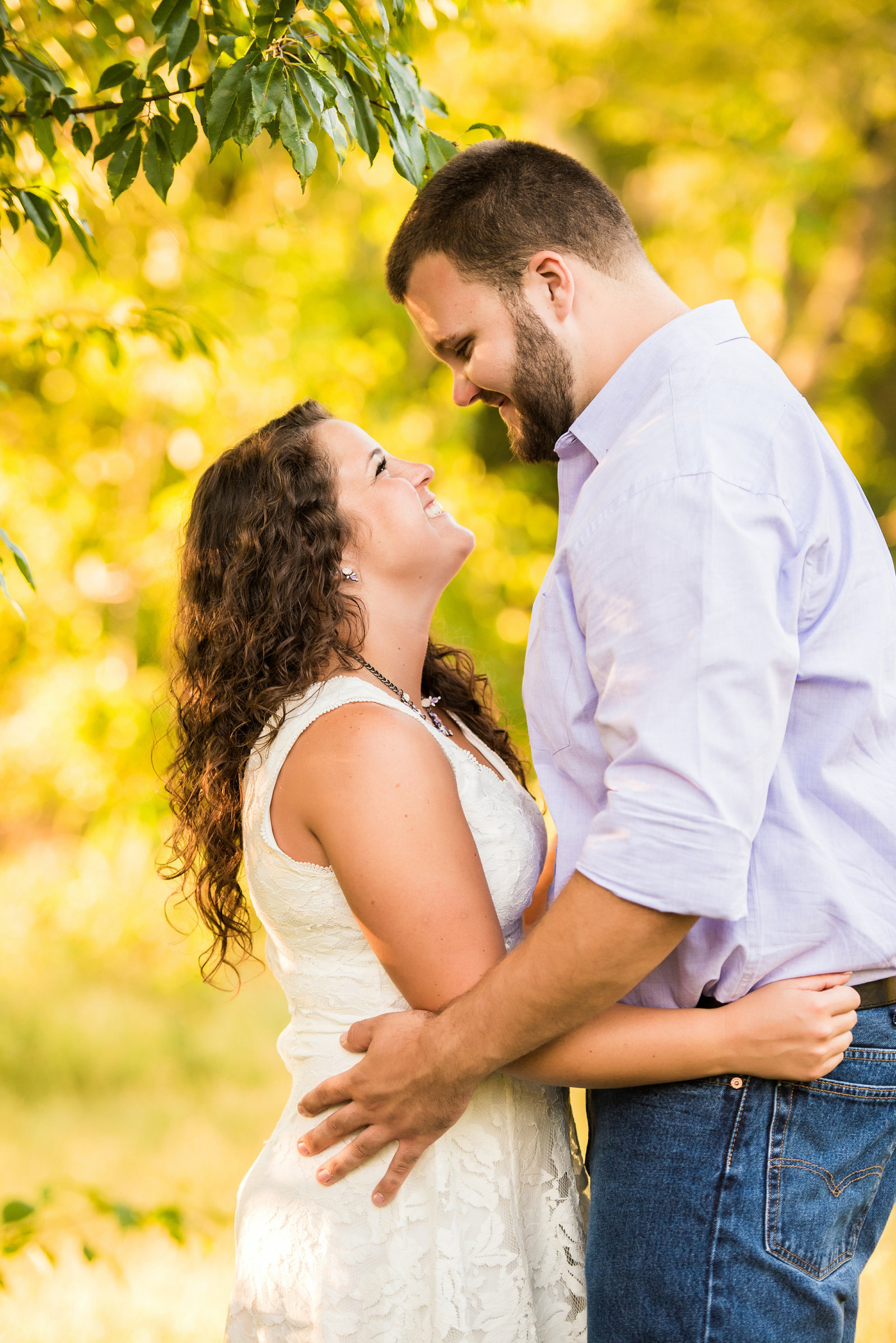 NJ_Rustic_Engagement_Photography073