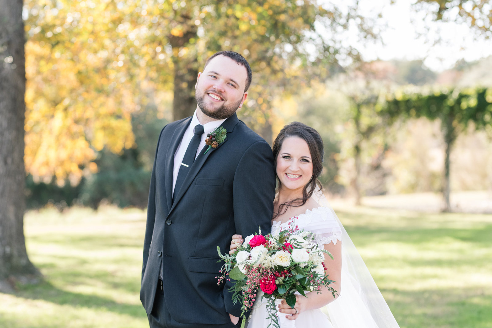 Pecan Springs Ranch Wedding Photographer-86