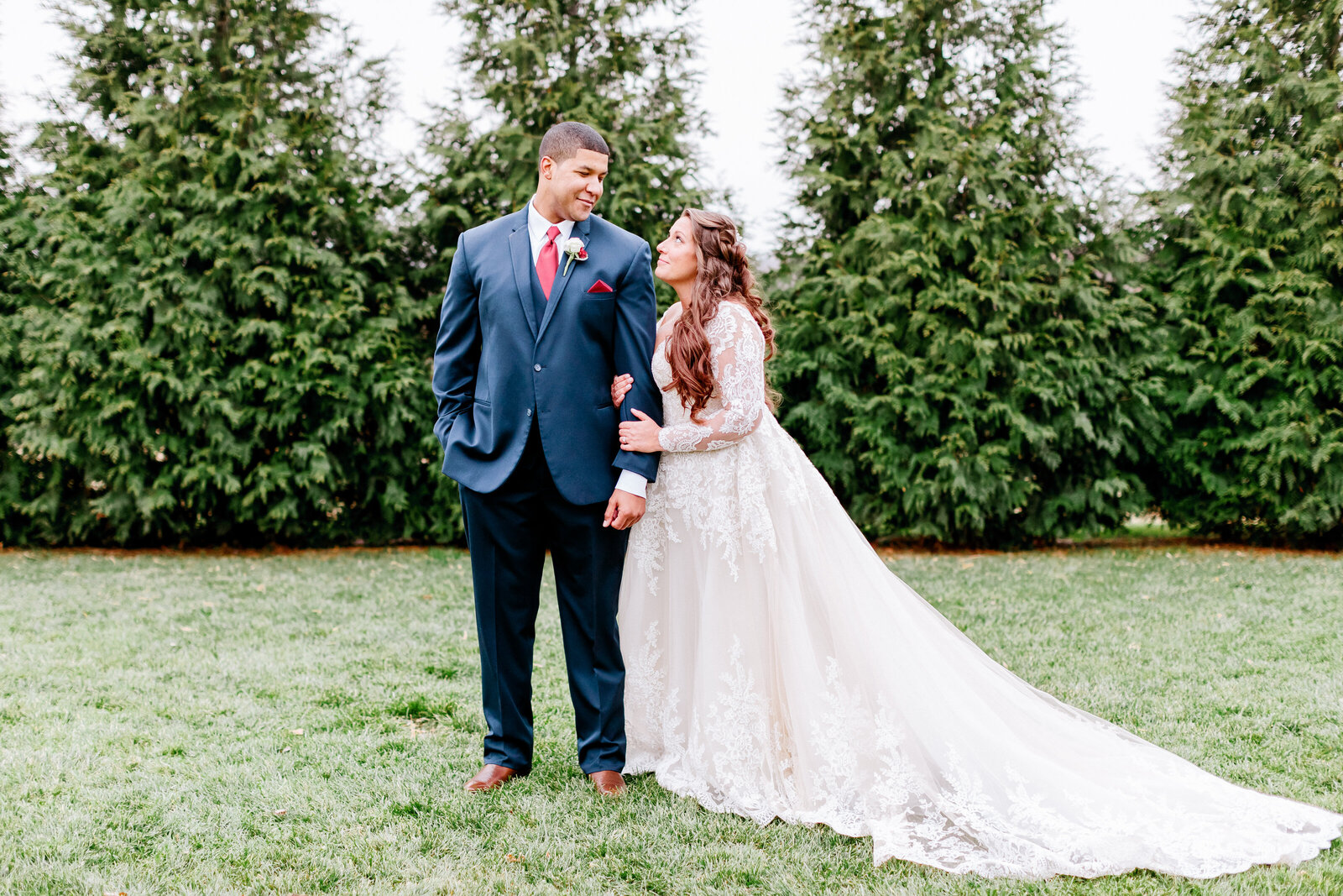 danielleryanmarried2019-310